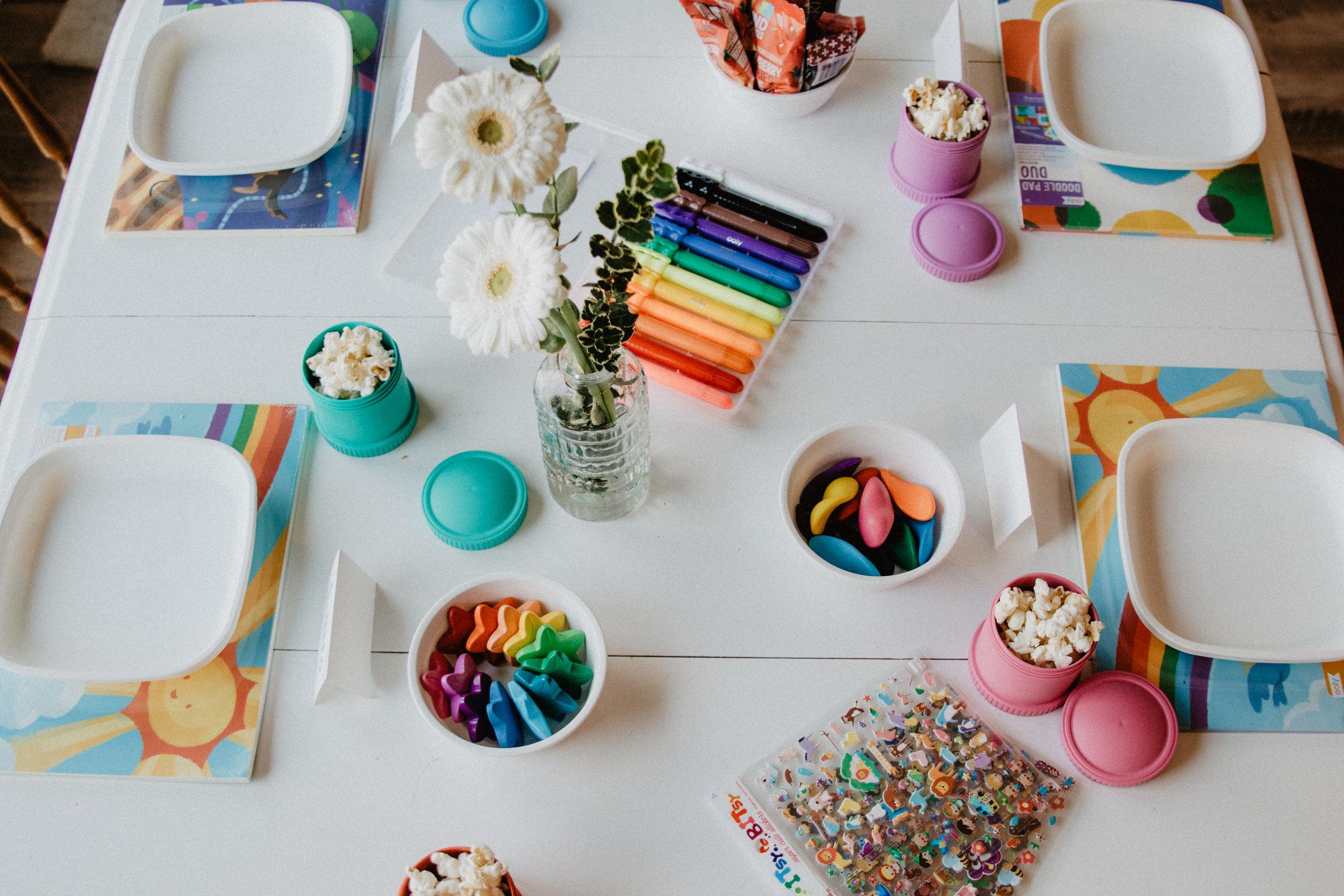 rainbow party-4.jpg