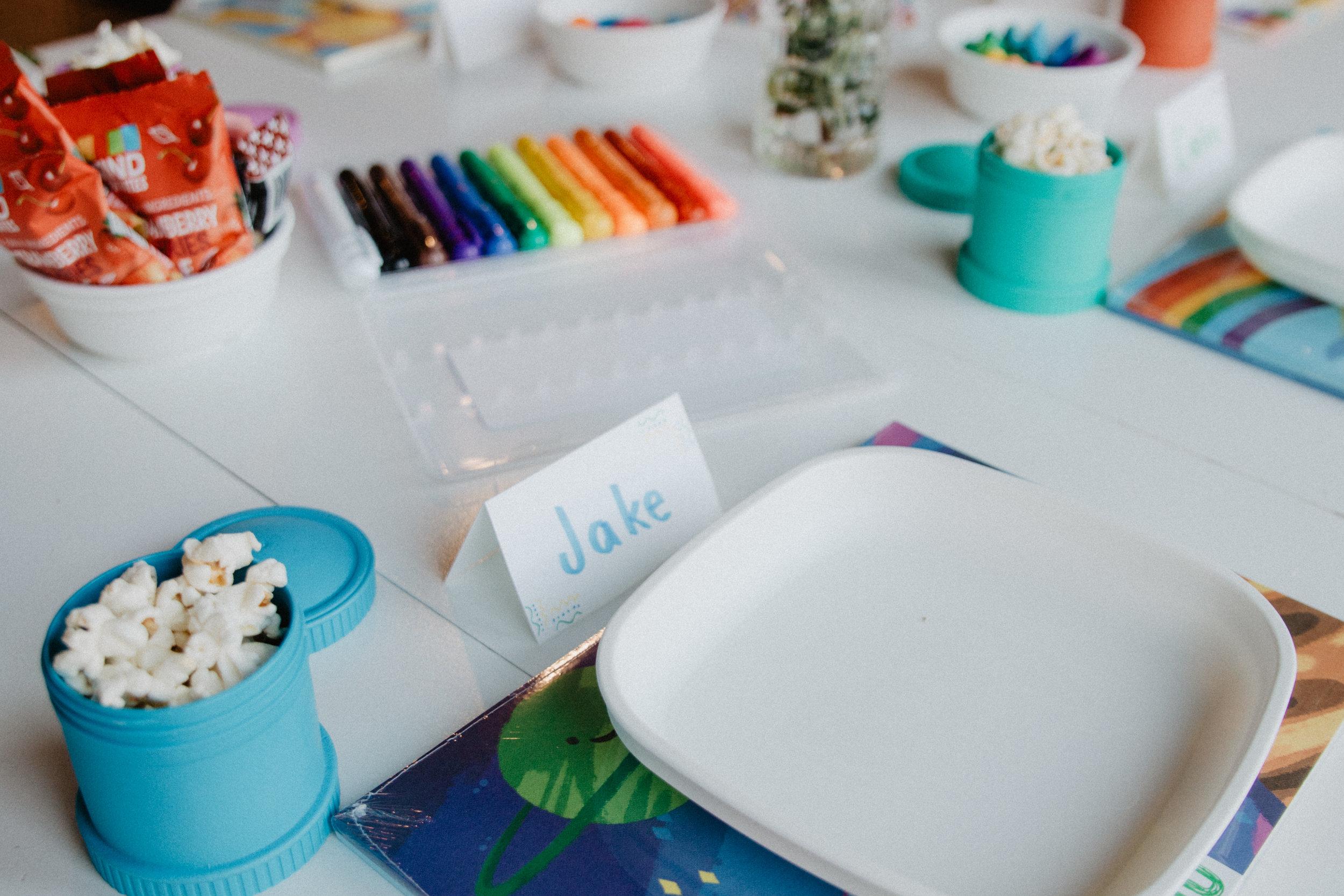rainbow party-3.jpg