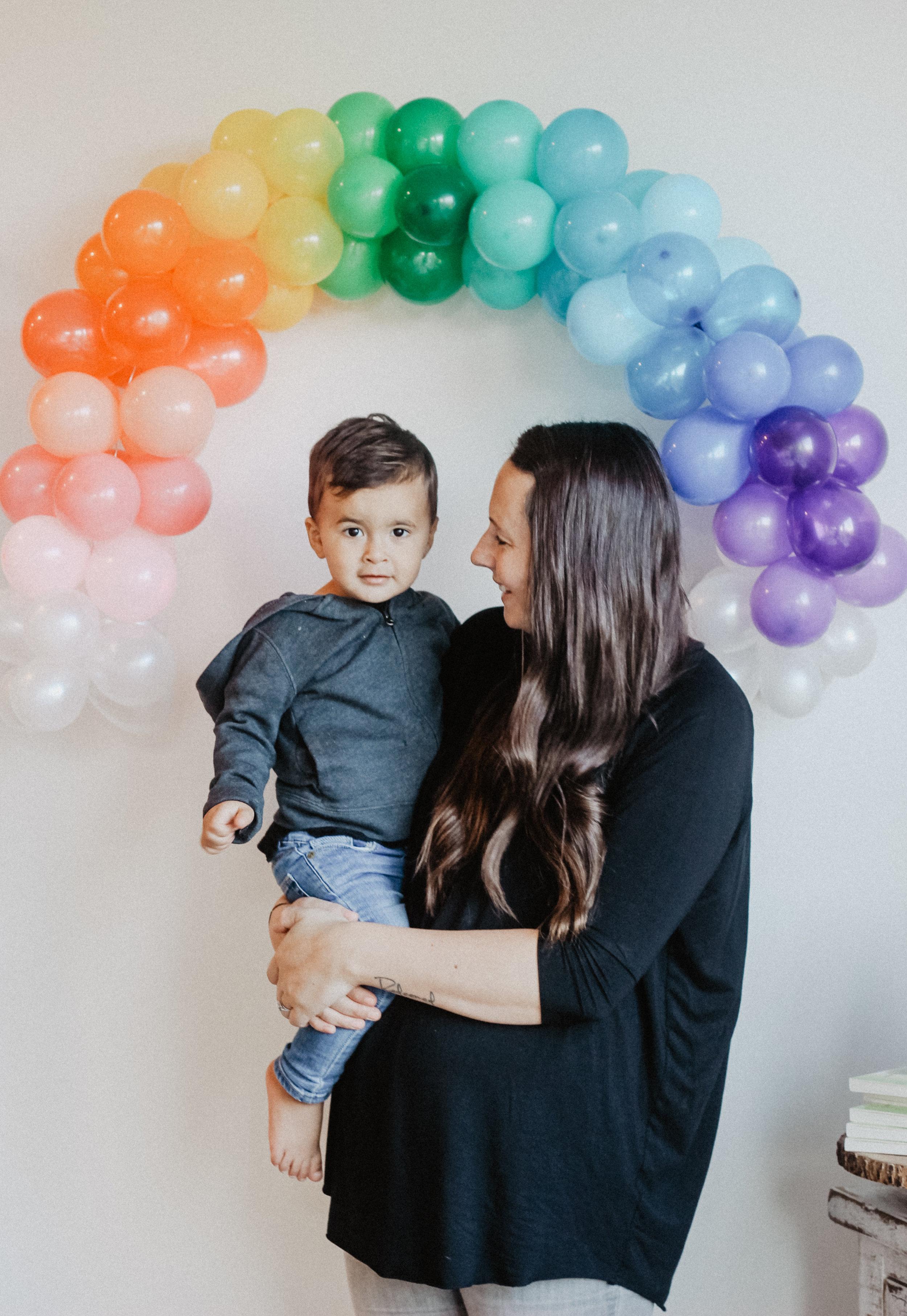 rainbow party-13.jpg