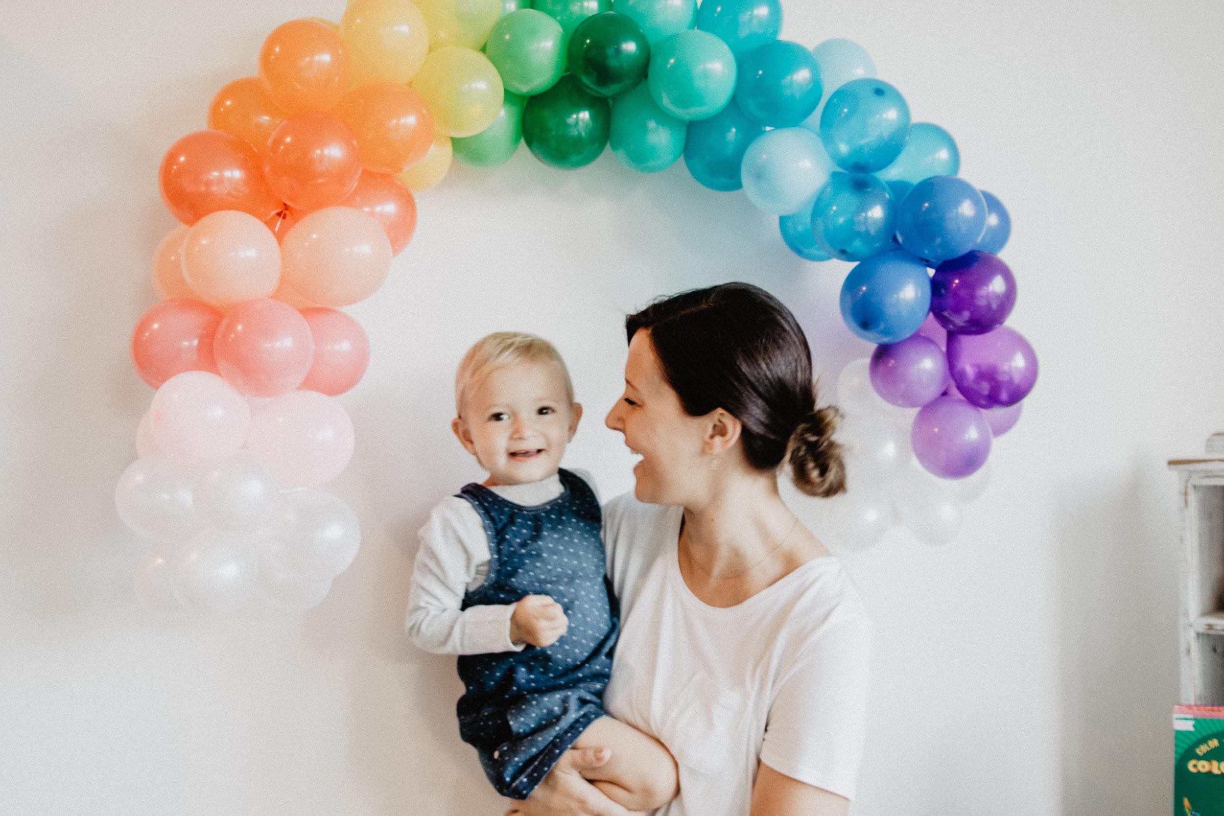 rainbow party-9.jpg