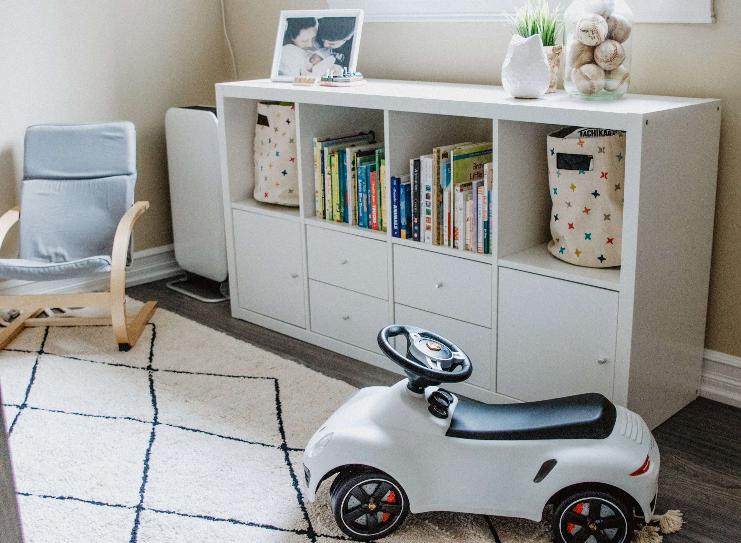 cairo toddler room-7.jpg