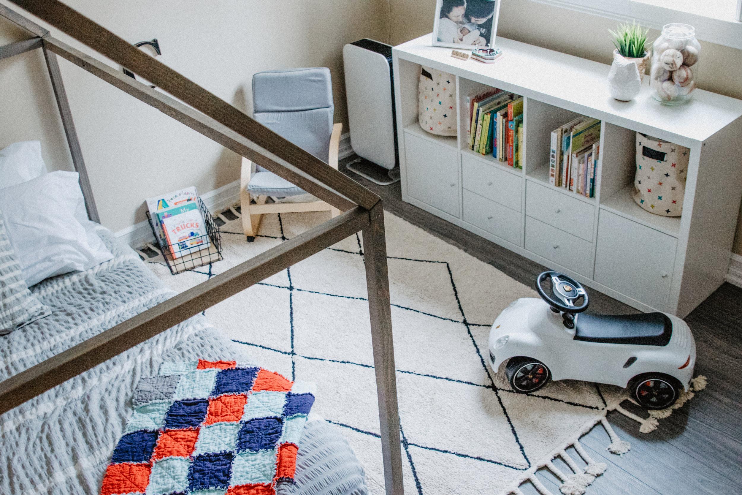 cairo toddler room-6.jpg