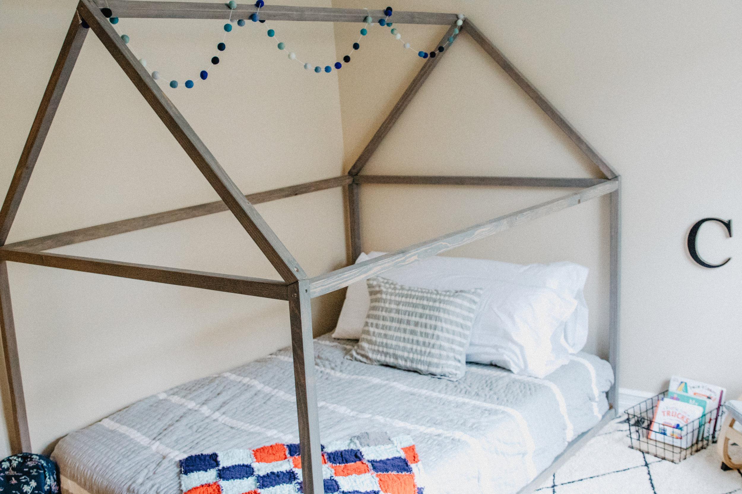 cairo toddler room-2.jpg