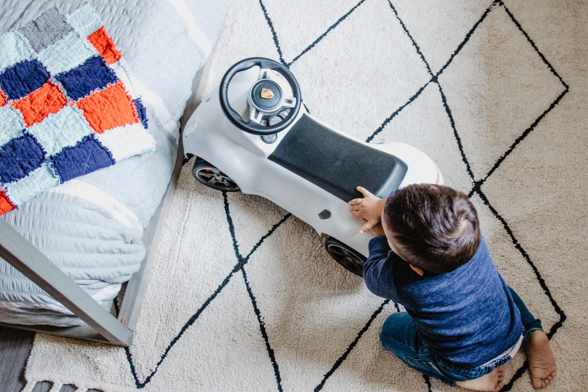 cairo toddler room-15.jpg