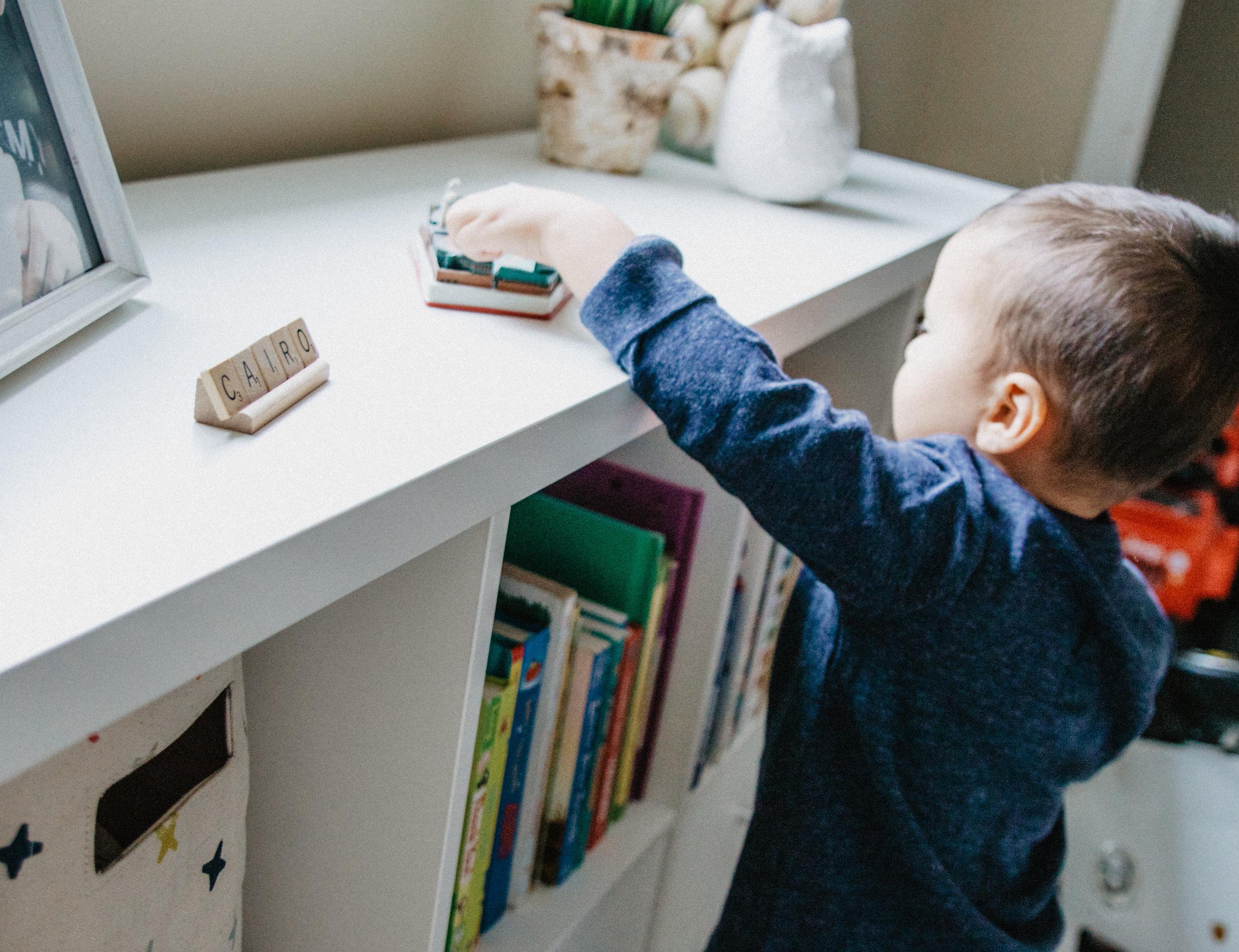 cairo toddler room-12.jpg