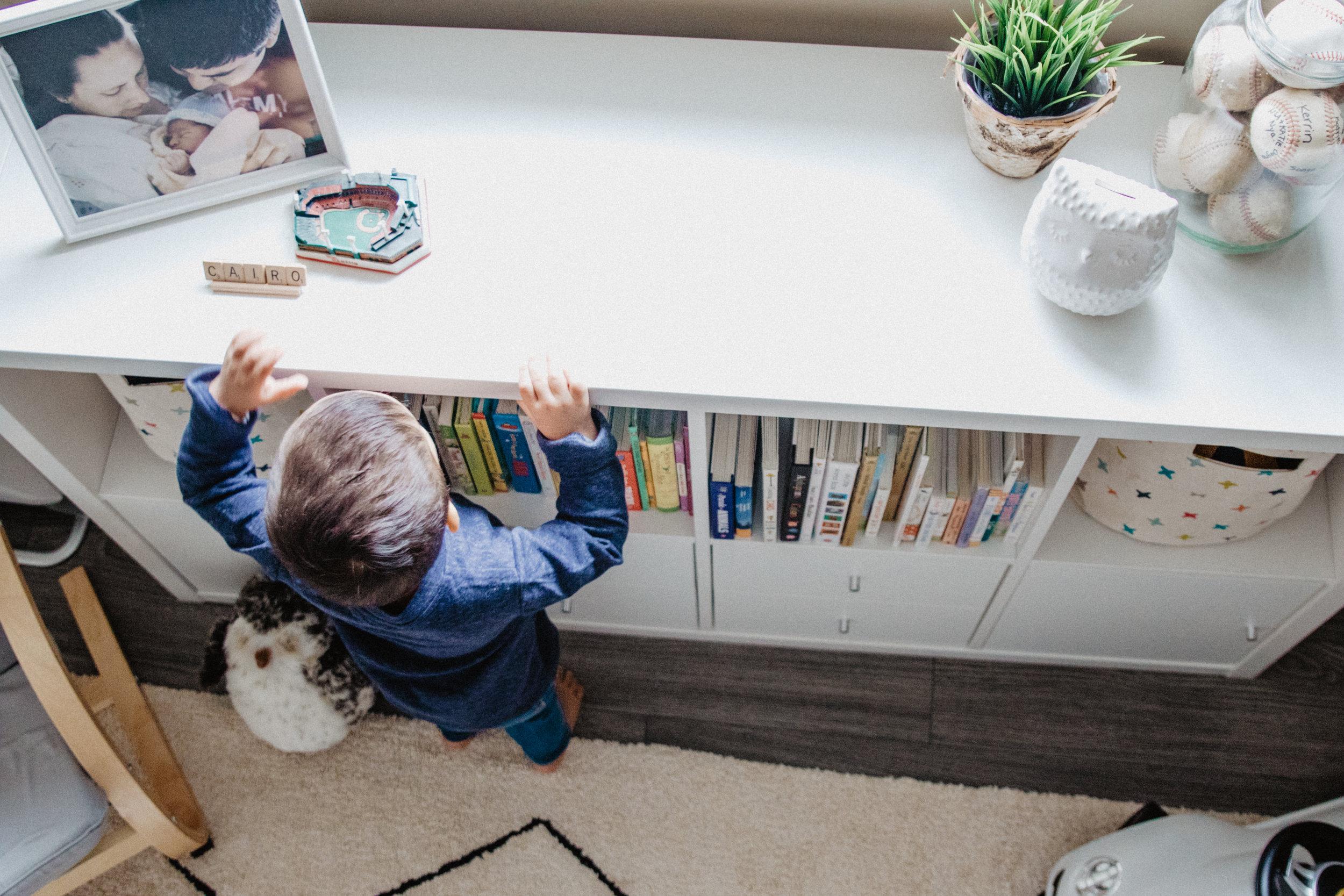 cairo toddler room-11.jpg