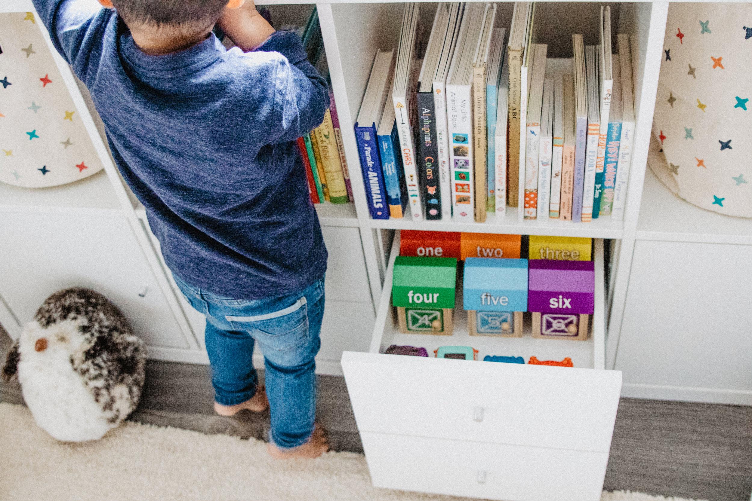 cairo toddler room-13.jpg