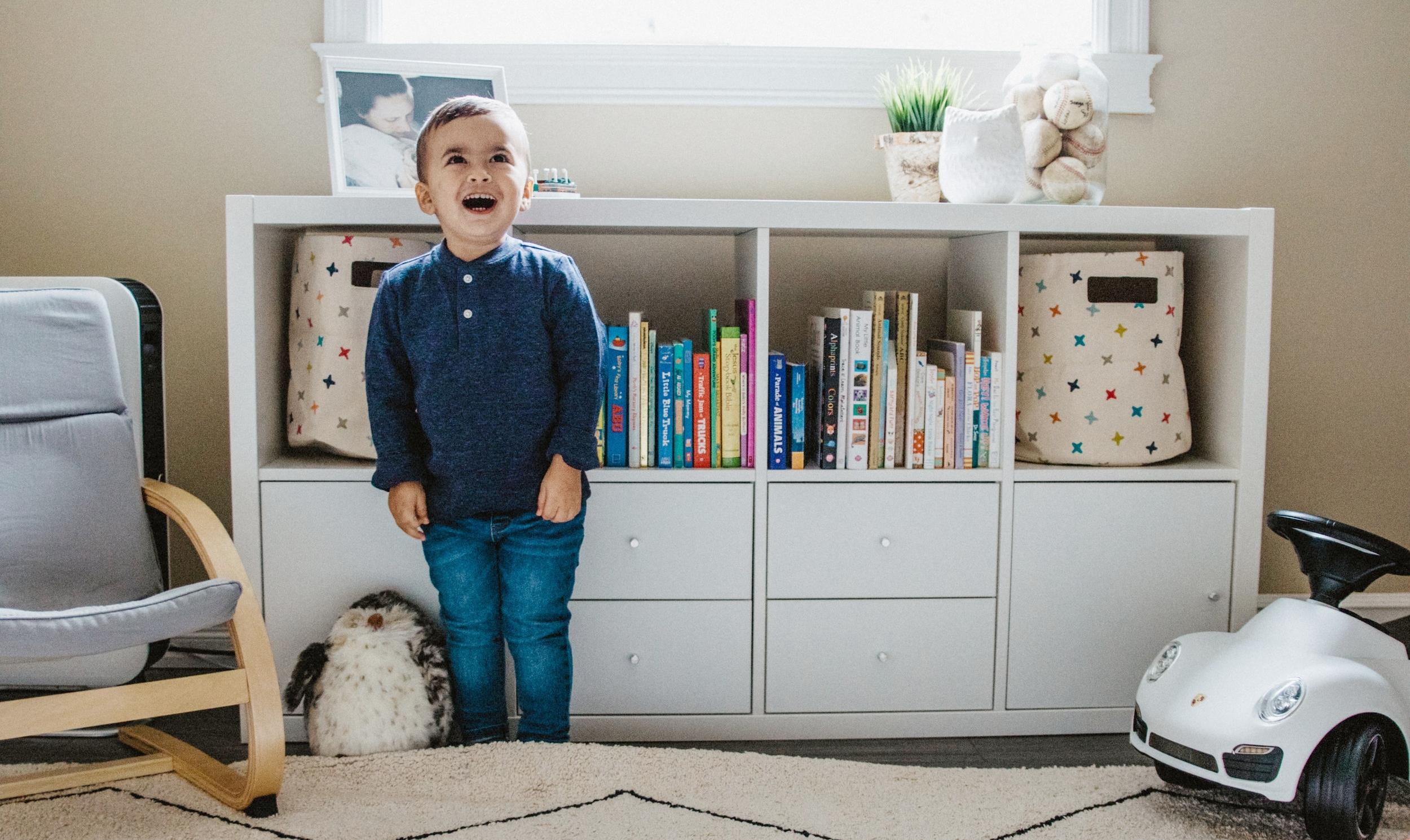 cairo toddler room-10.jpg