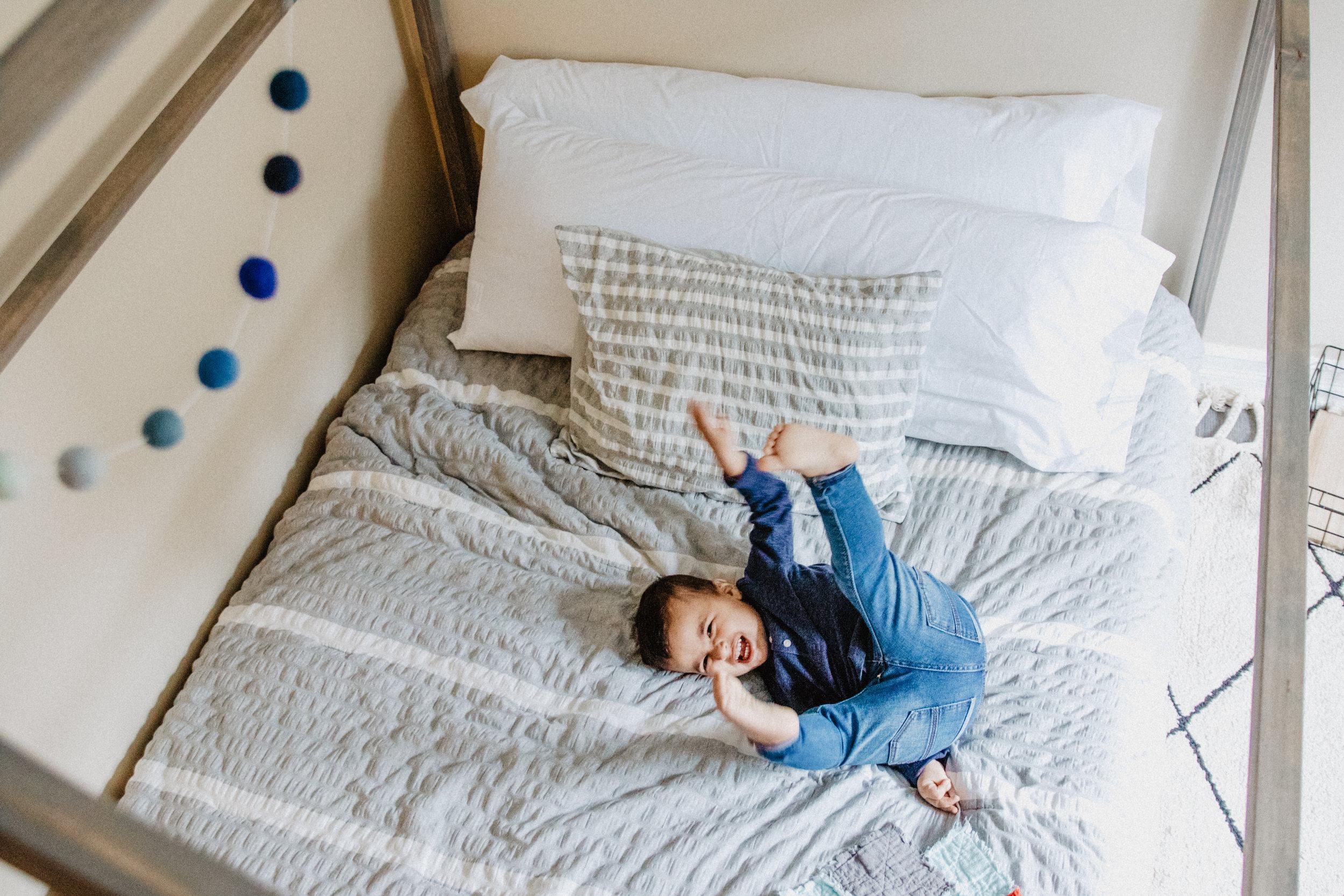 cairo toddler room-14.jpg