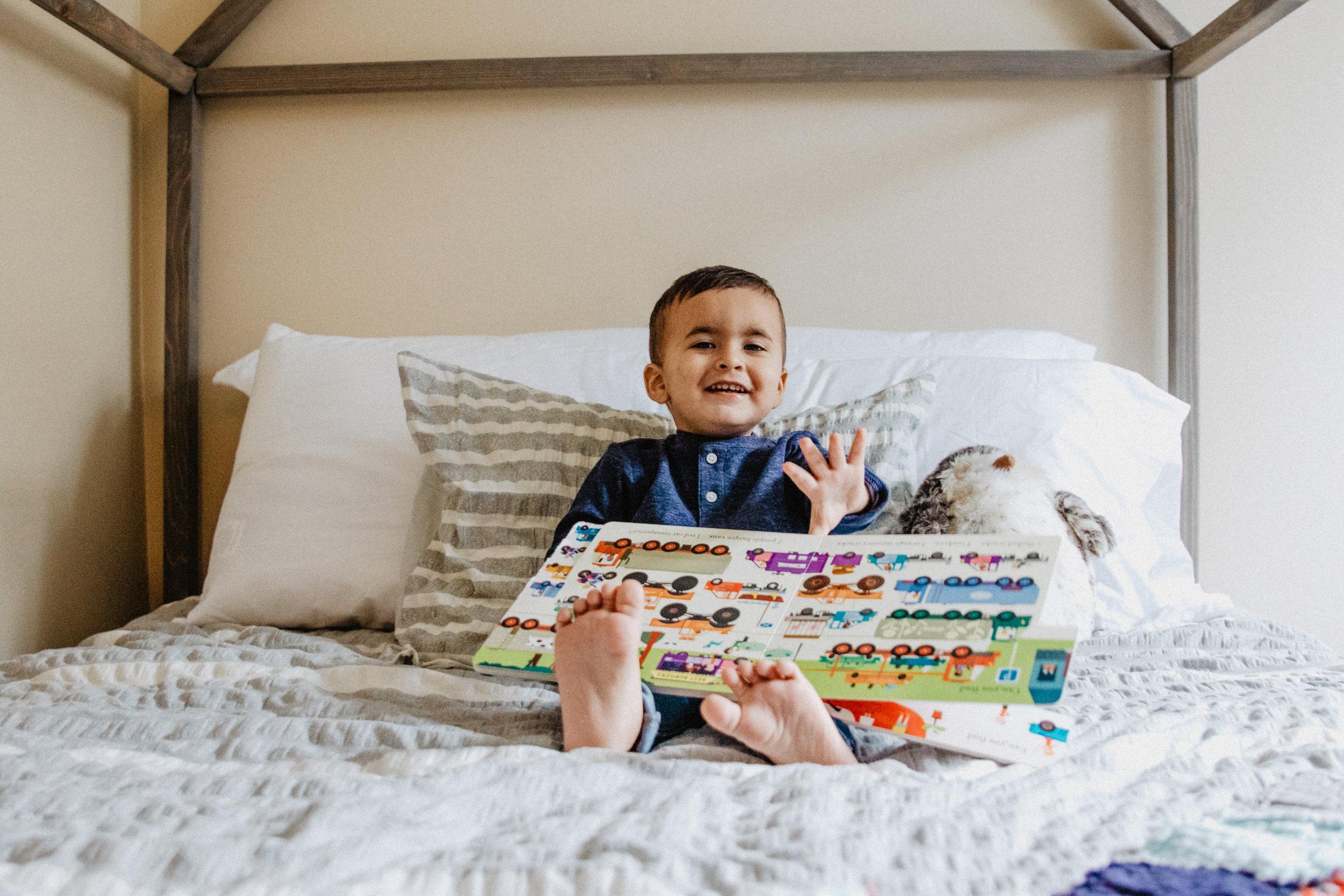 cairo toddler room-9.jpg