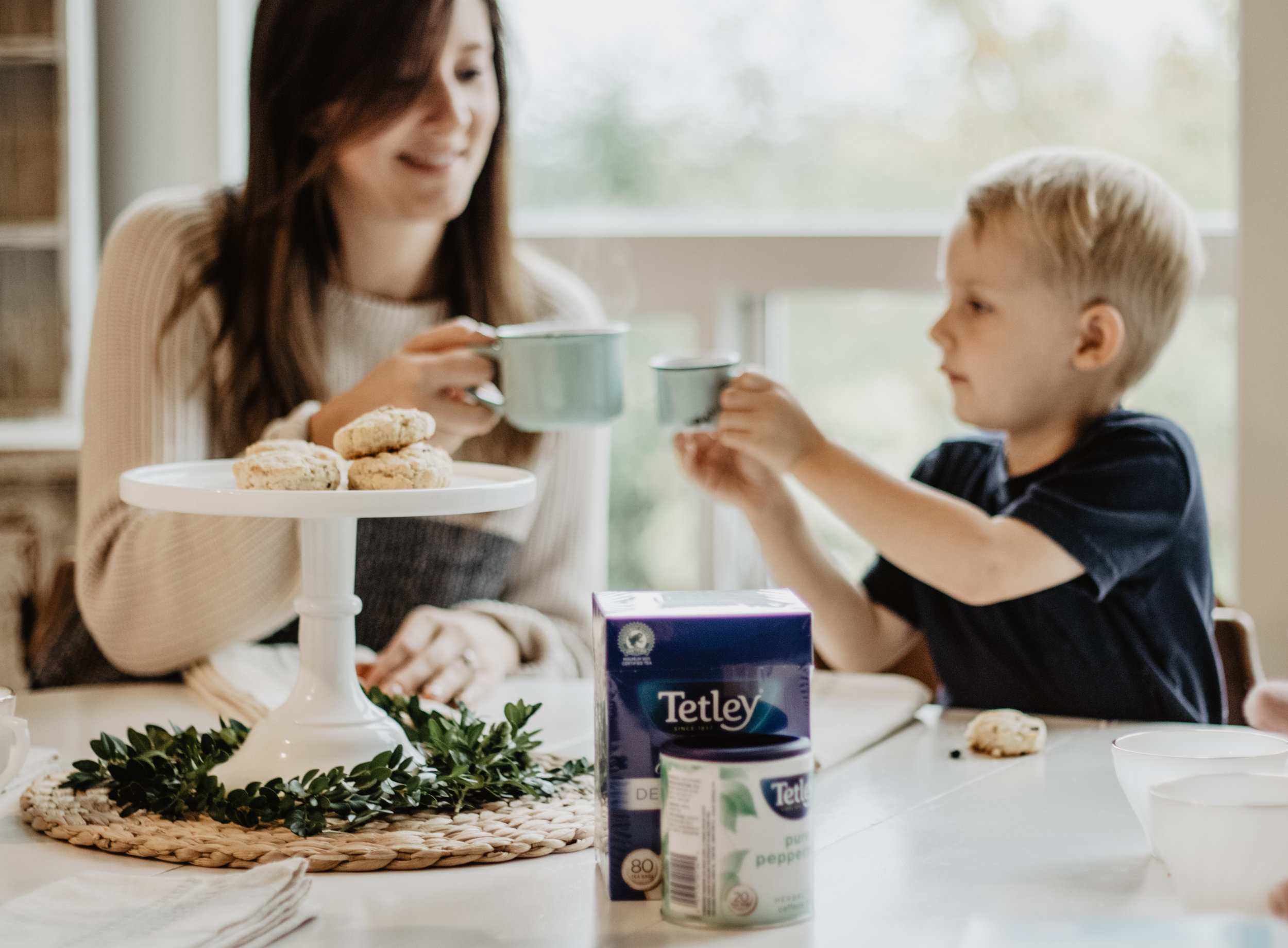 tetley Tea Party-6.jpg