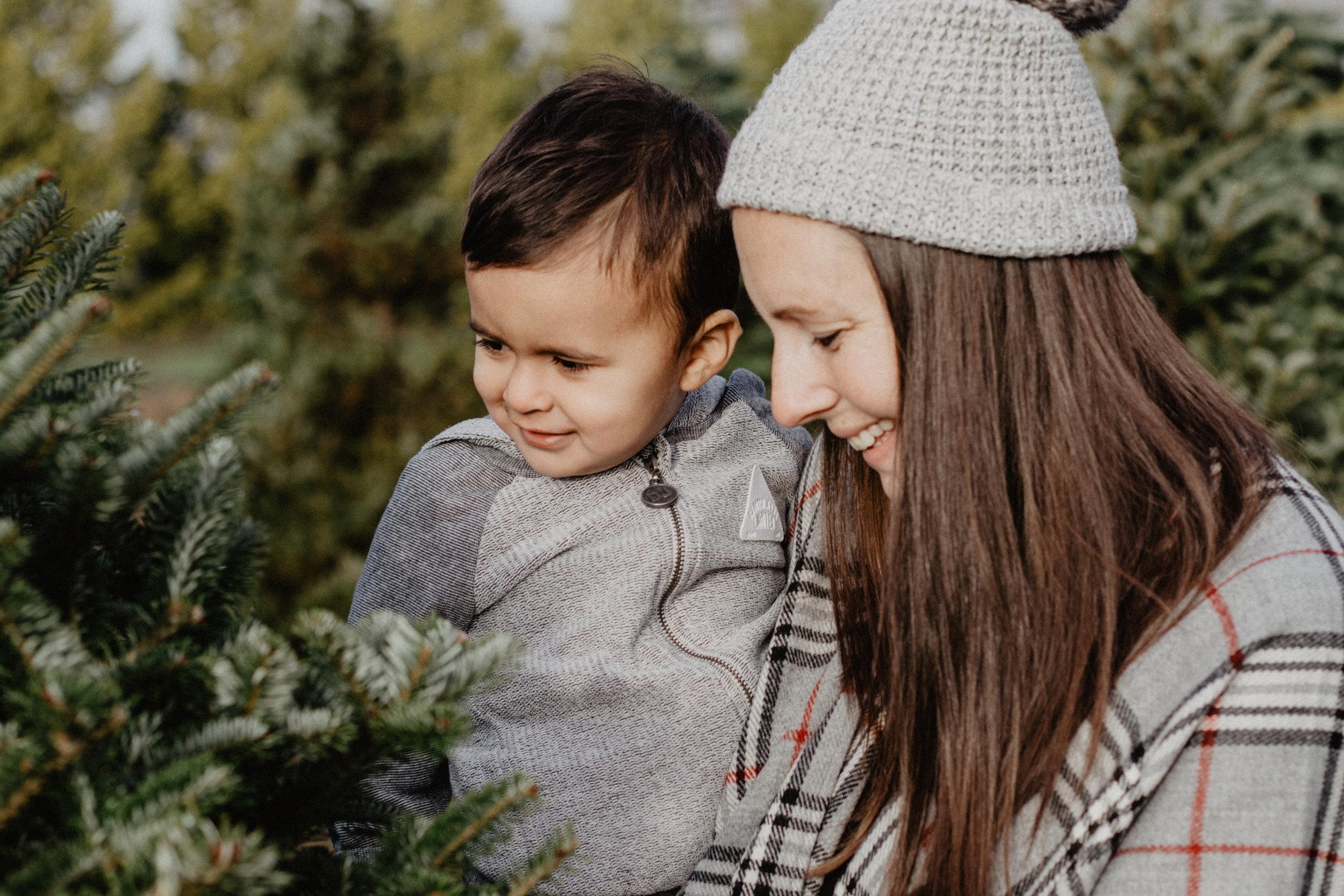 cozy christmas winners marshalls-8.jpg