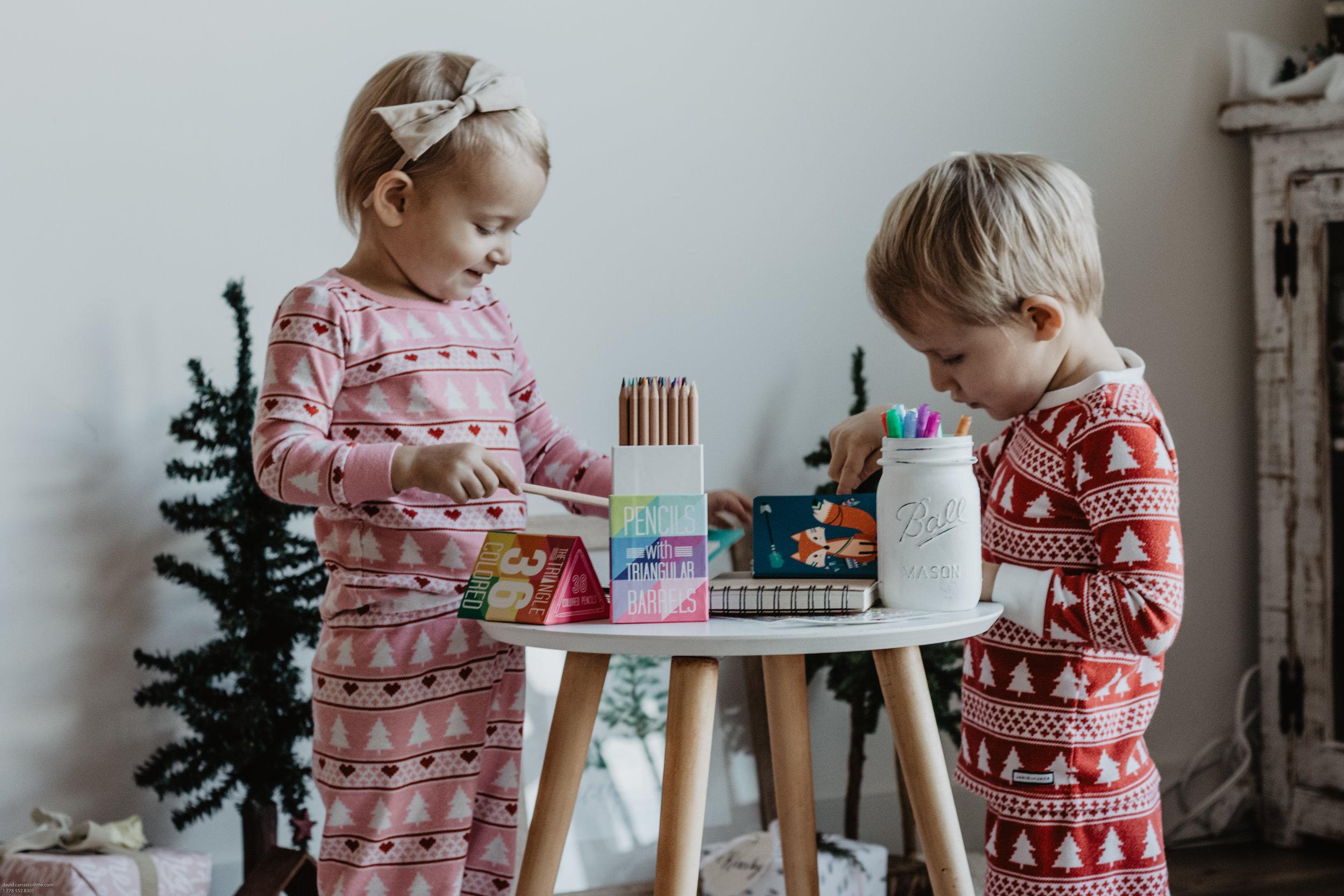 kids stockings-4.jpg