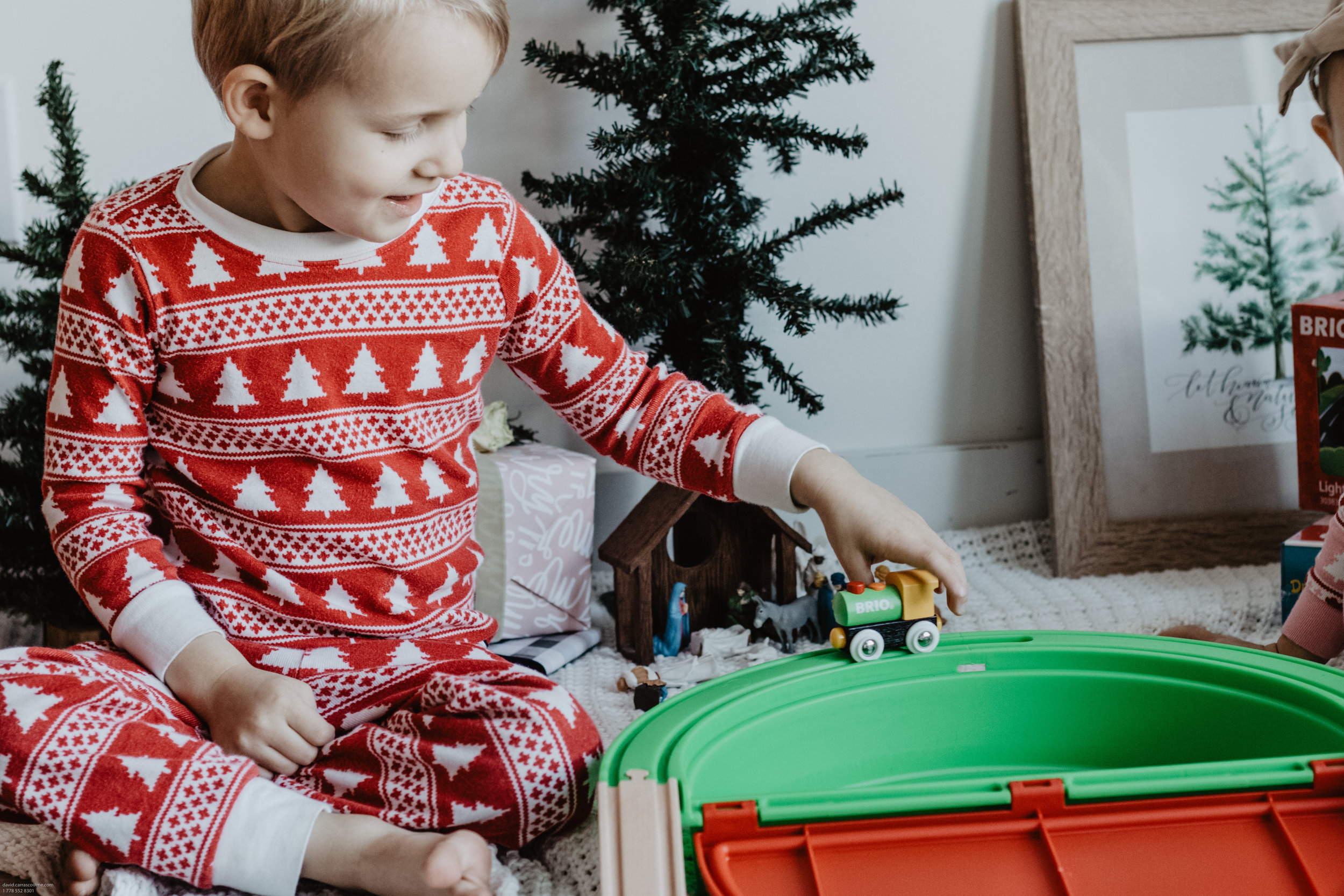kids stockings-7.jpg