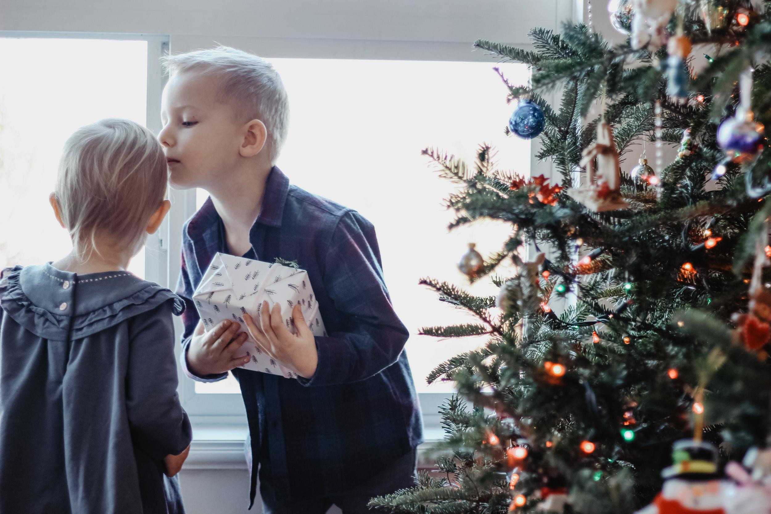 marshalls christmas dressy-8.jpg