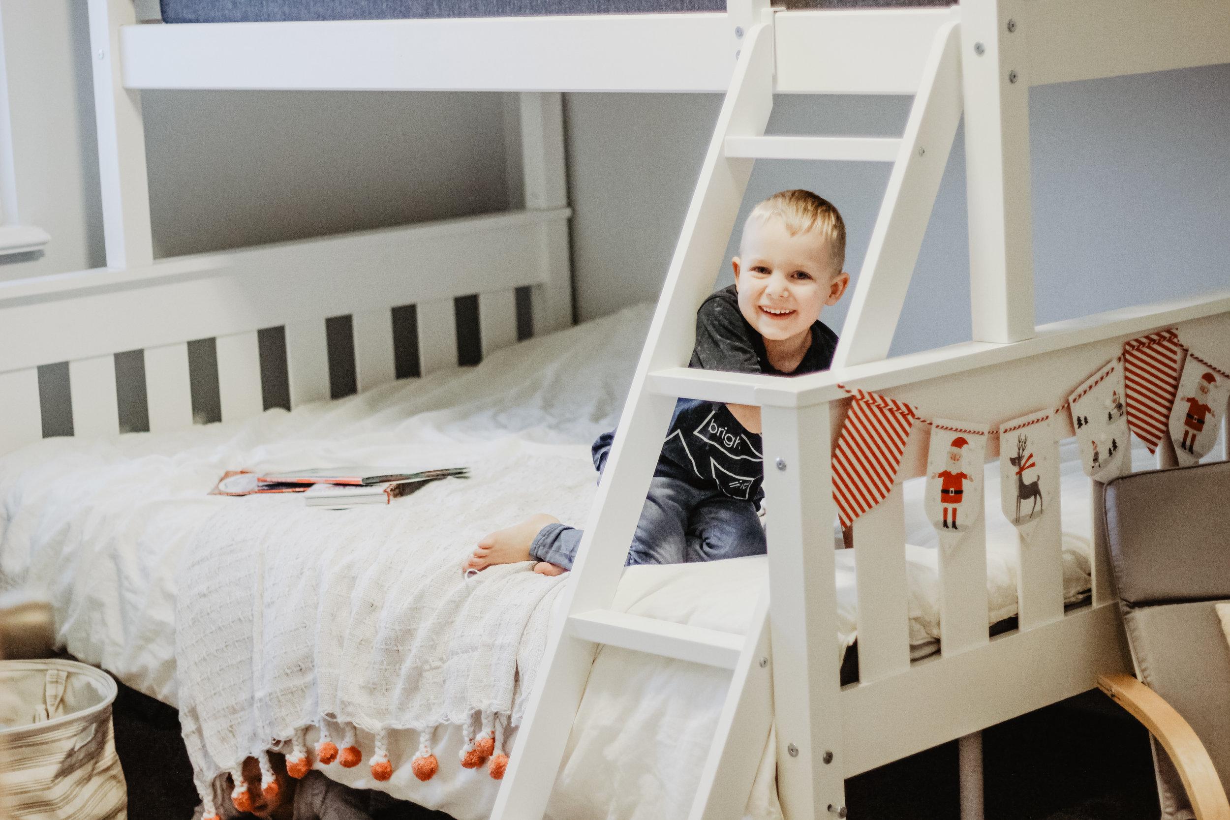 bunkbeds wayfair-8.jpg