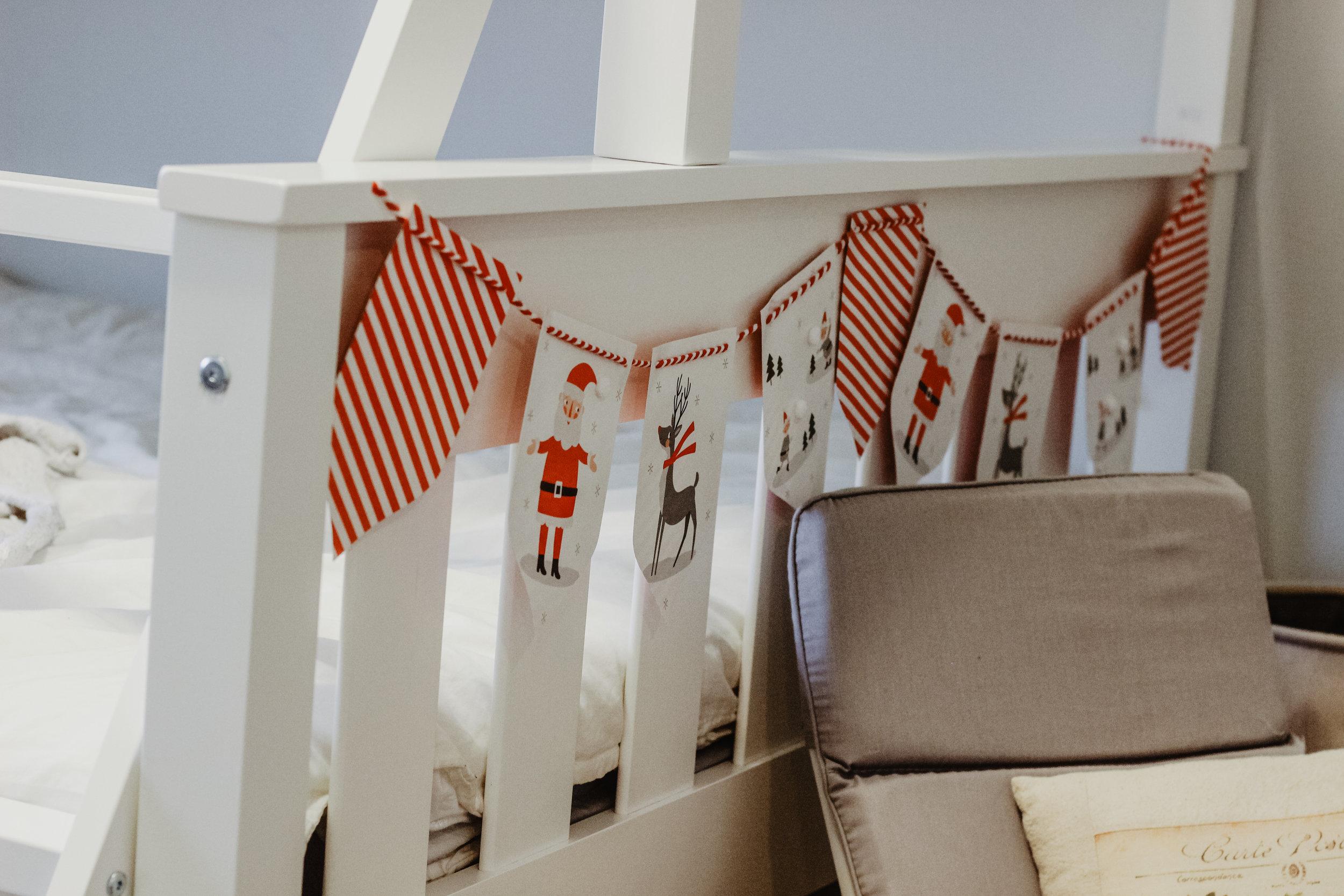 bunkbeds wayfair-10.jpg