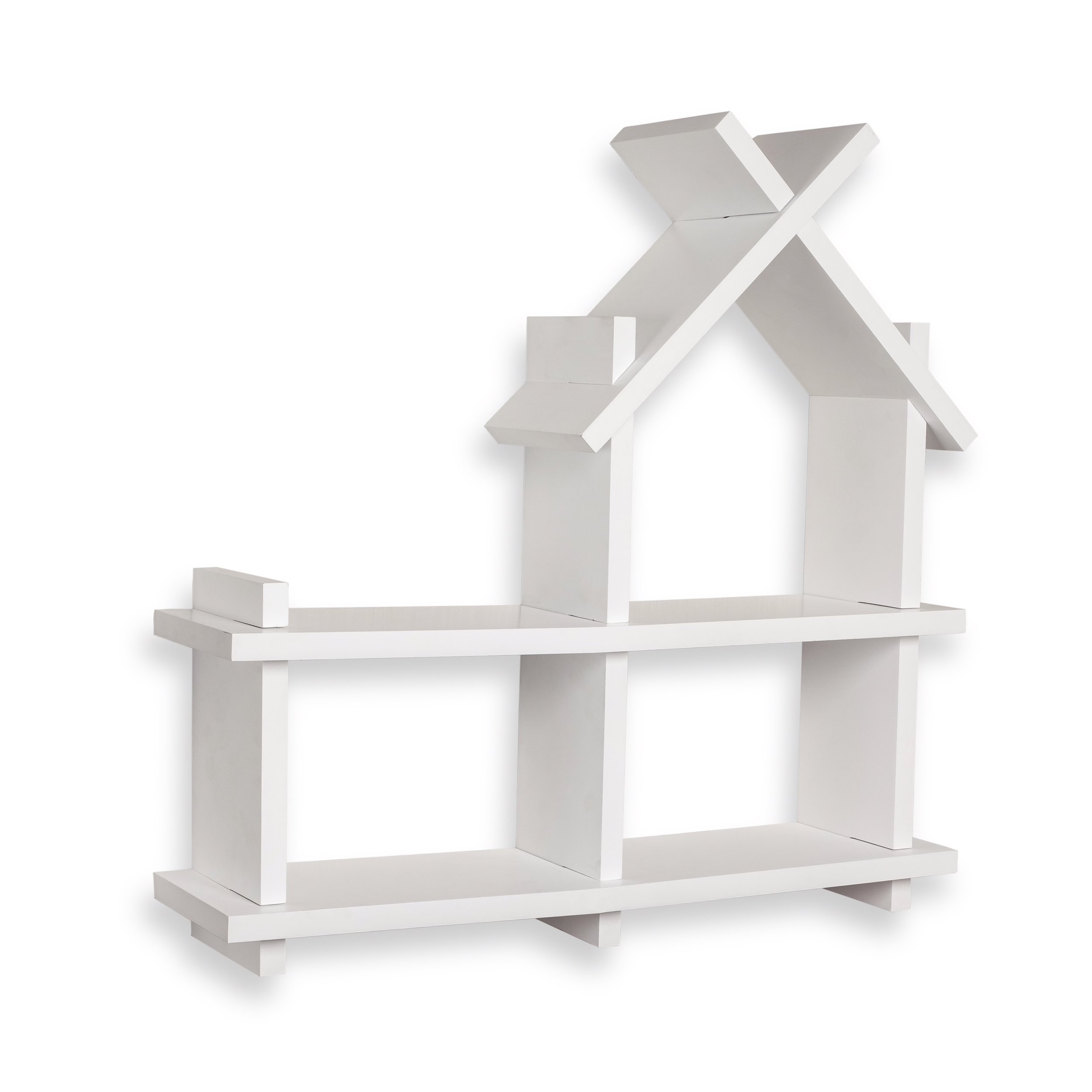 Danya-B-House-Design-White-Wall-Shelf-eded750e-d04d-4e85-a080-237ca8f8ba63.jpg copy.jpg