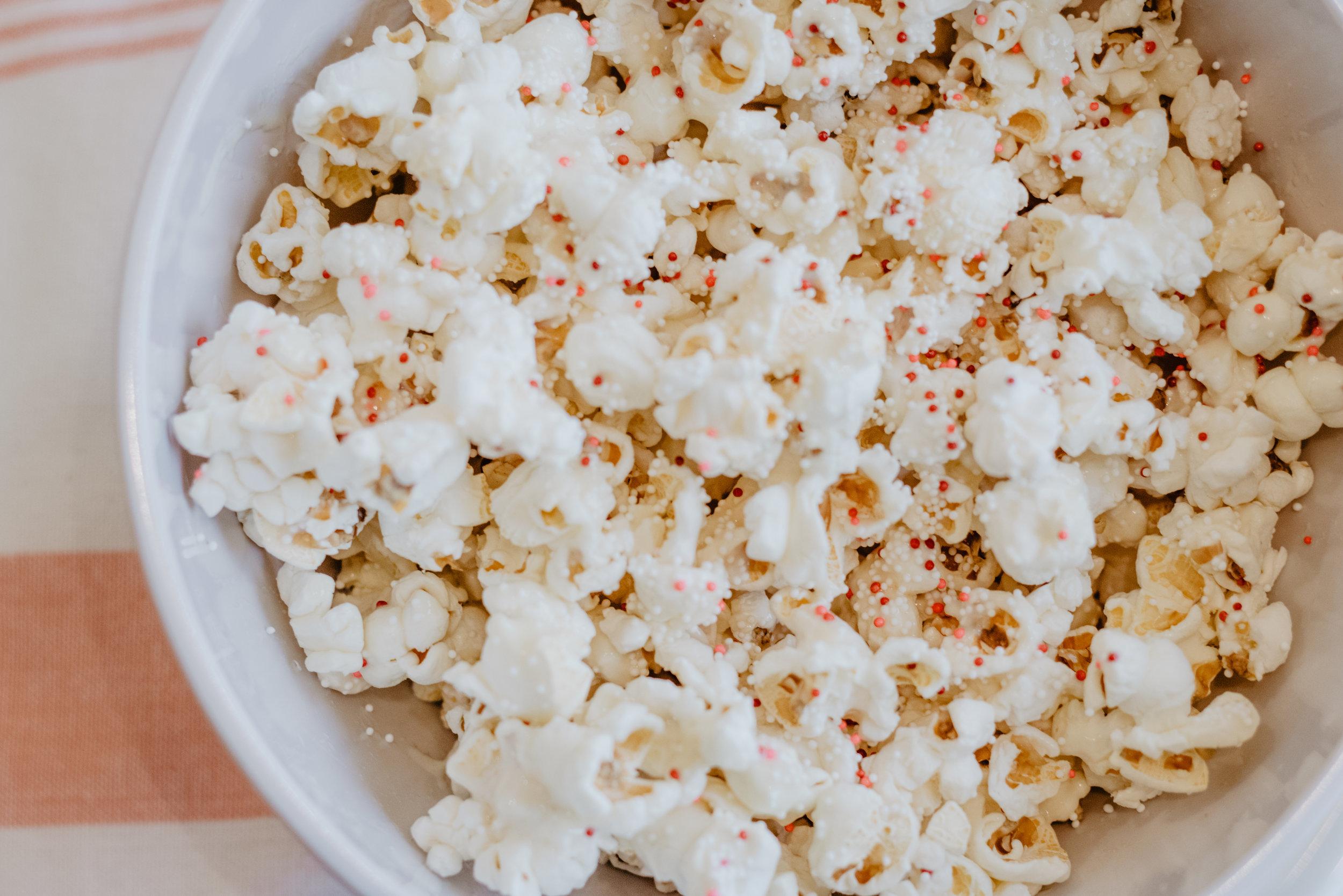 pur popcorn valentines-7.jpg