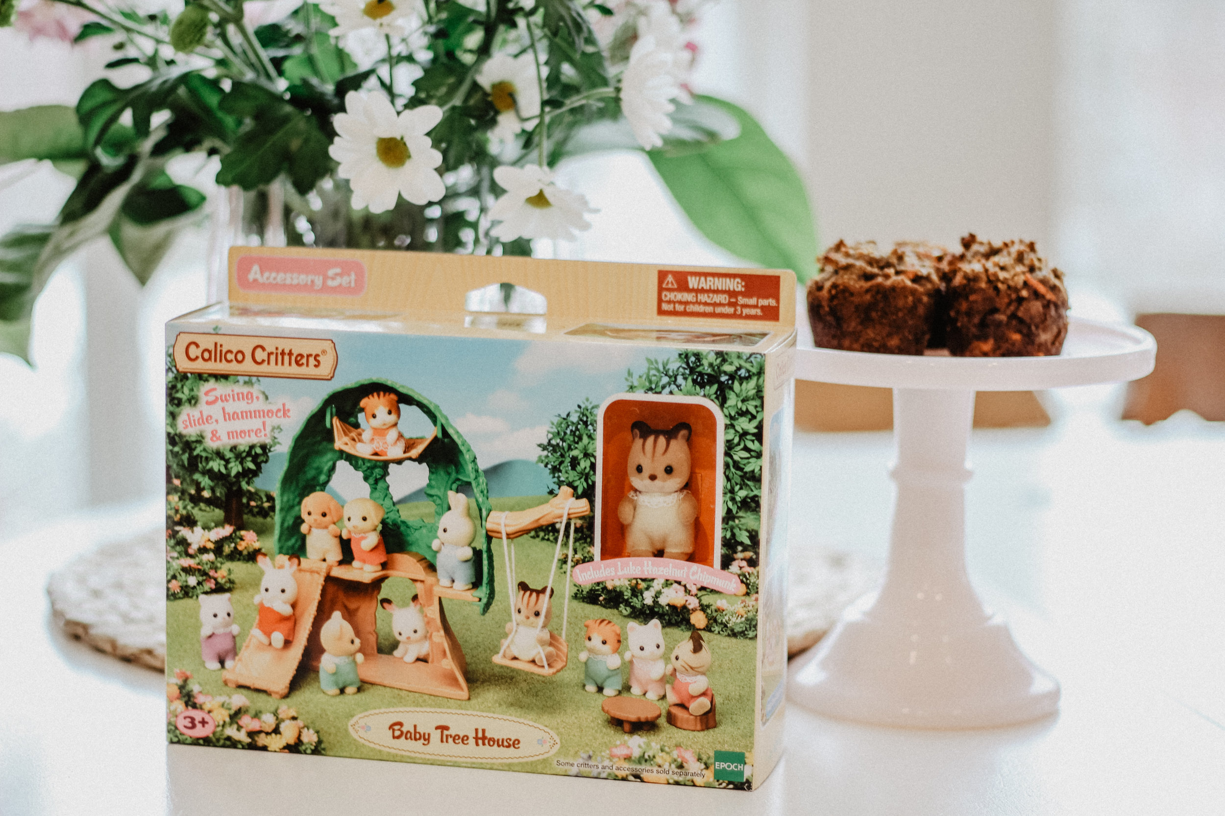 calico critters march 18-1.jpg