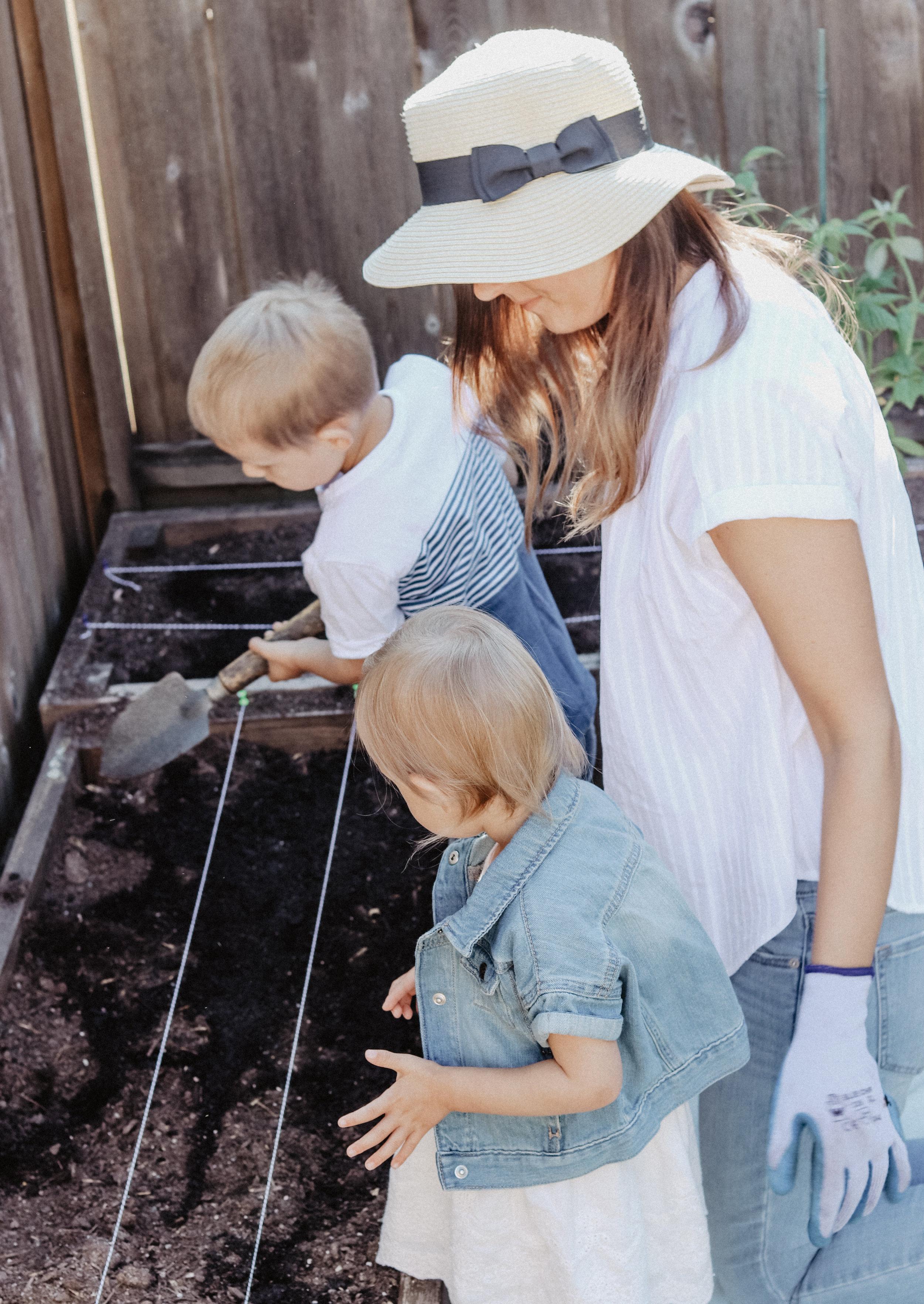 arts nursery -16.jpg
