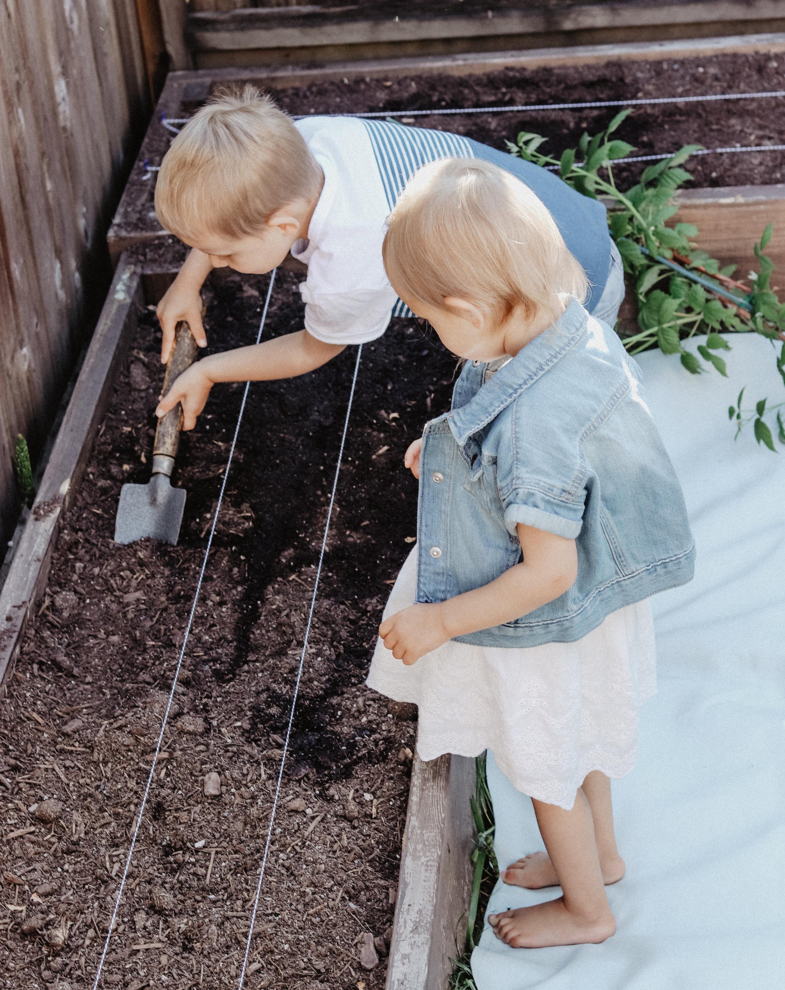 arts nursery -15.jpg