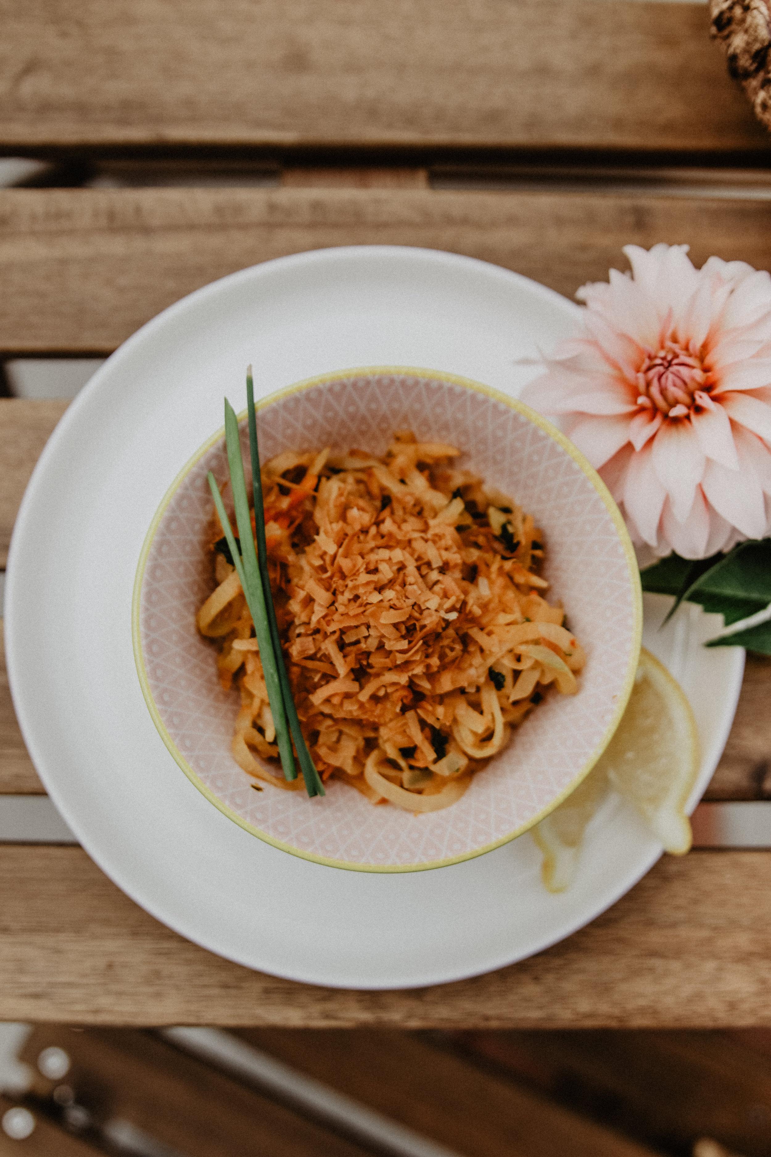 Nourish Thai-4.jpg