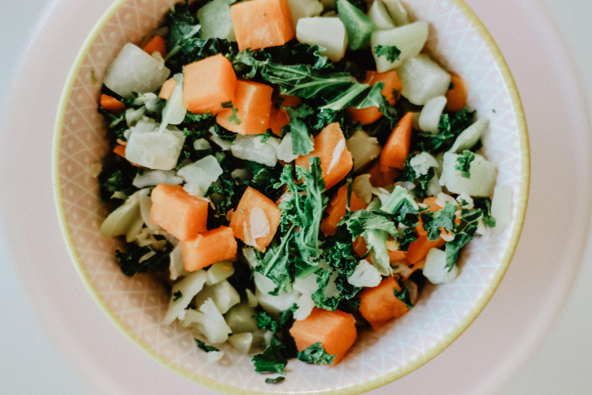 nourish bowls-15.jpg