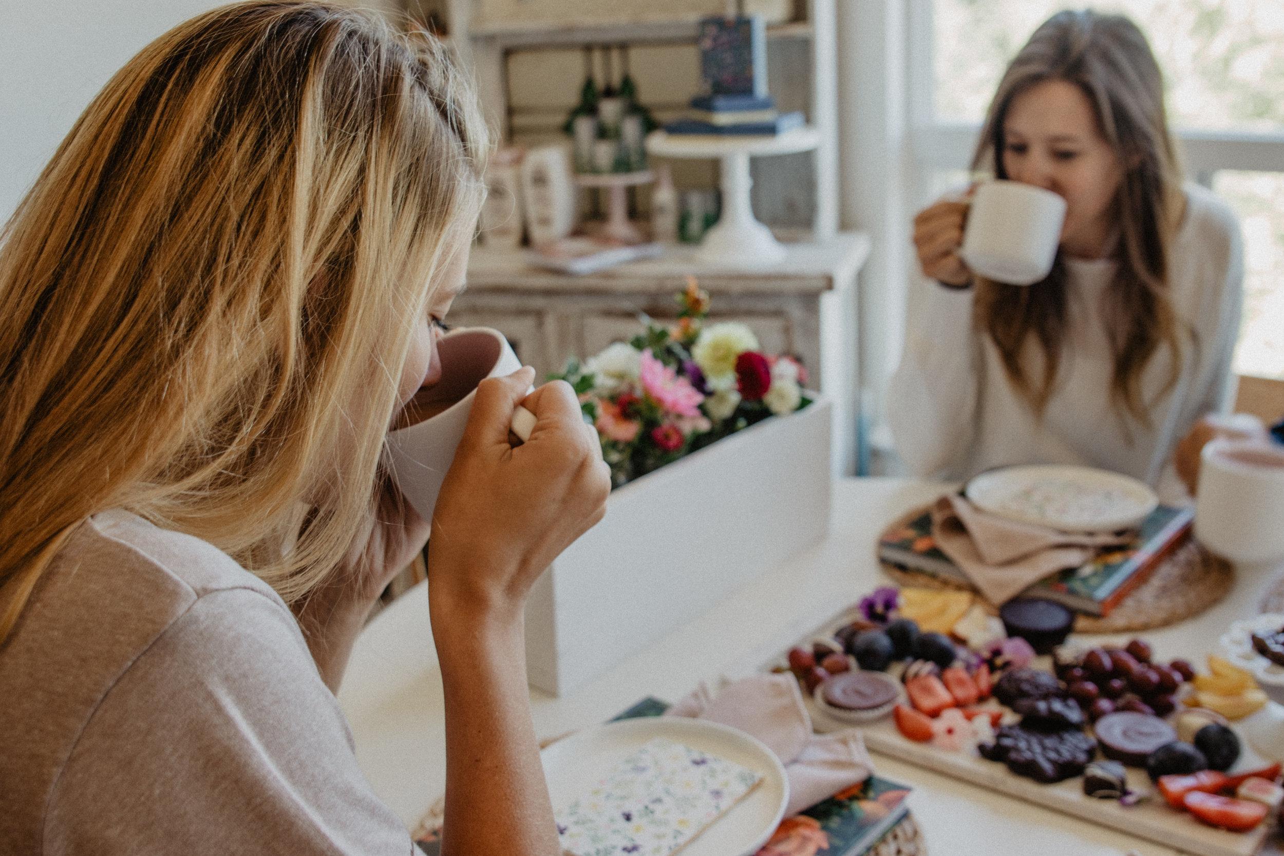 Ladies Tea-8.jpg