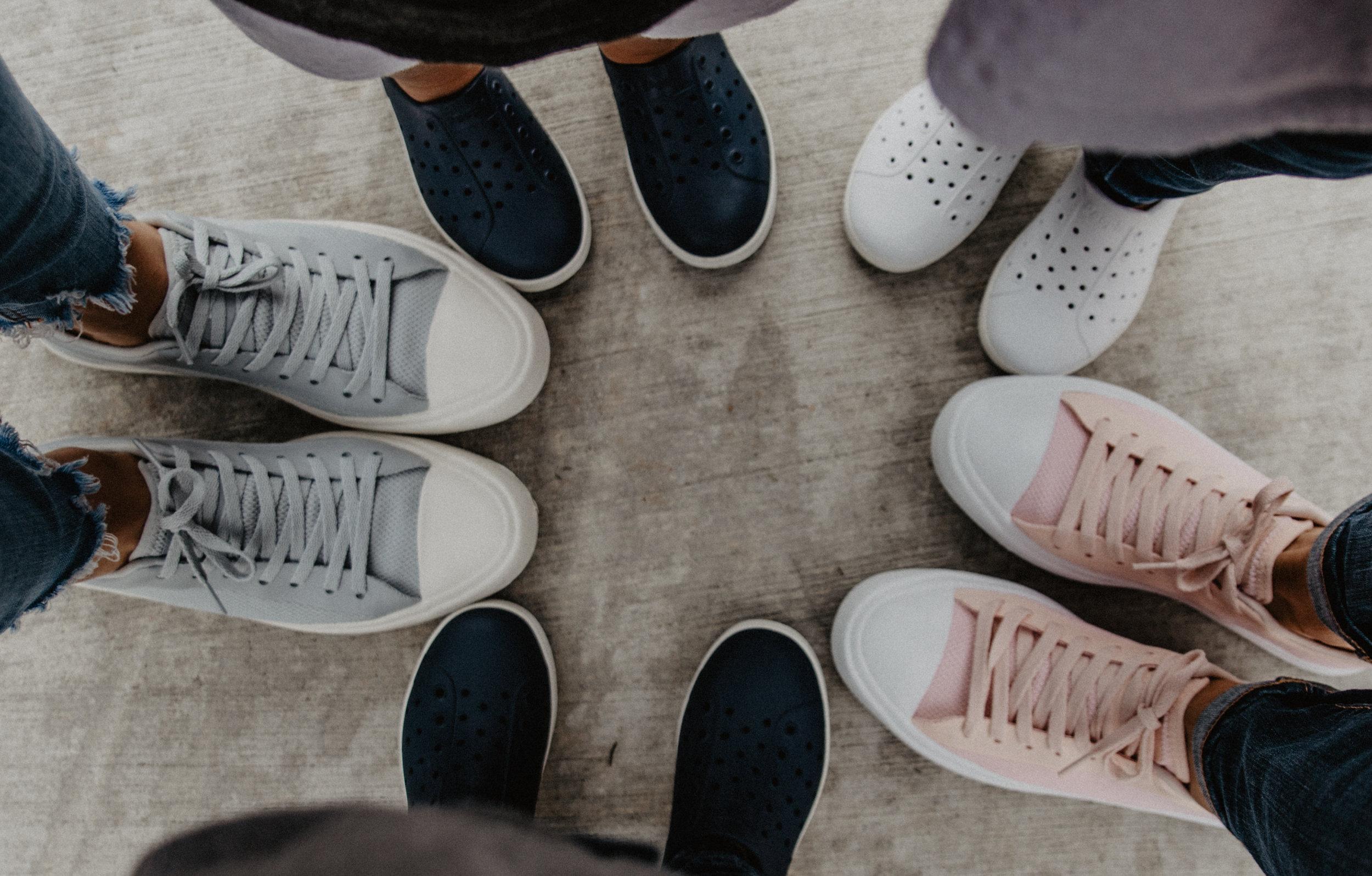 People Shoes-1.jpg