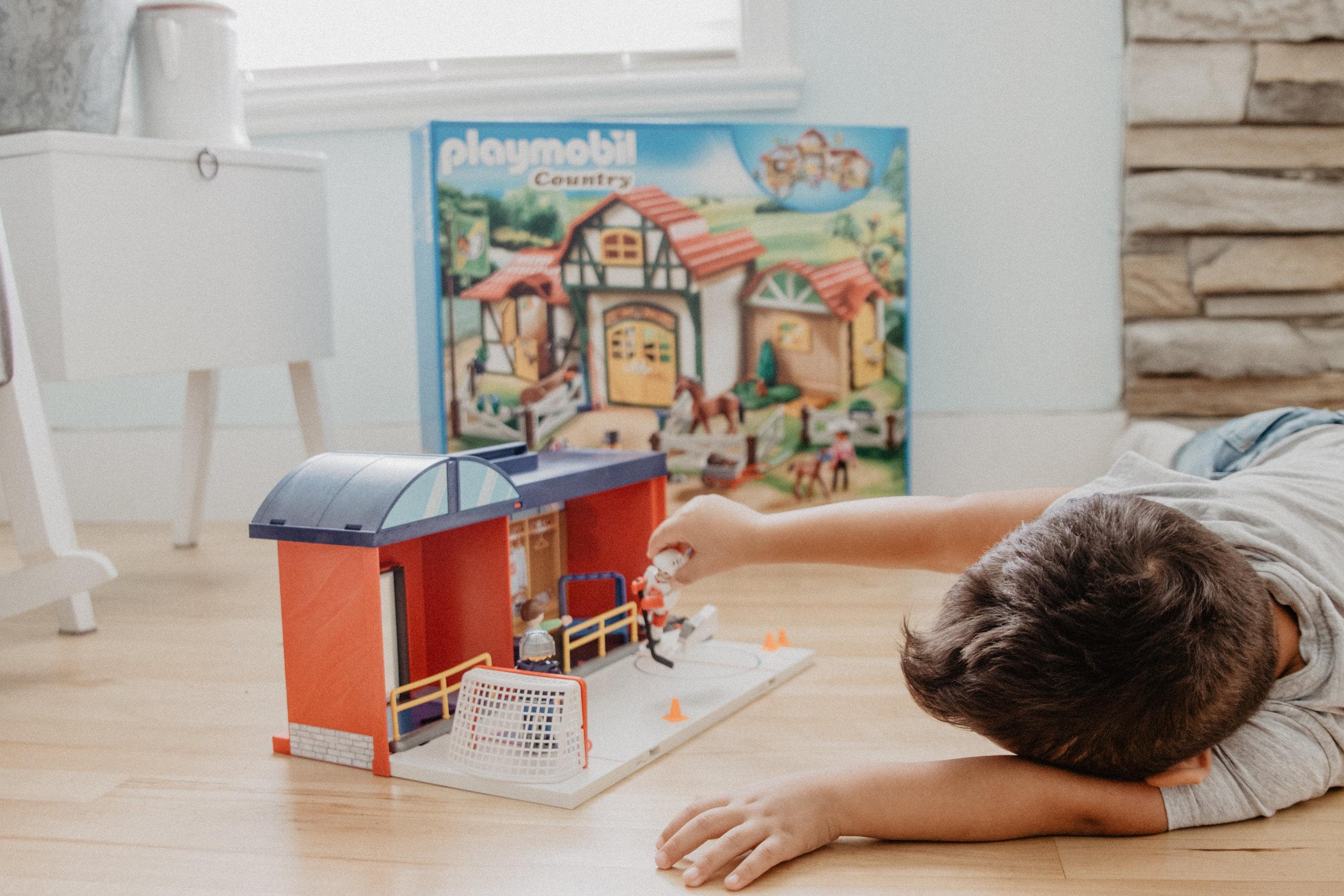 Playmobil Oct-4.jpg