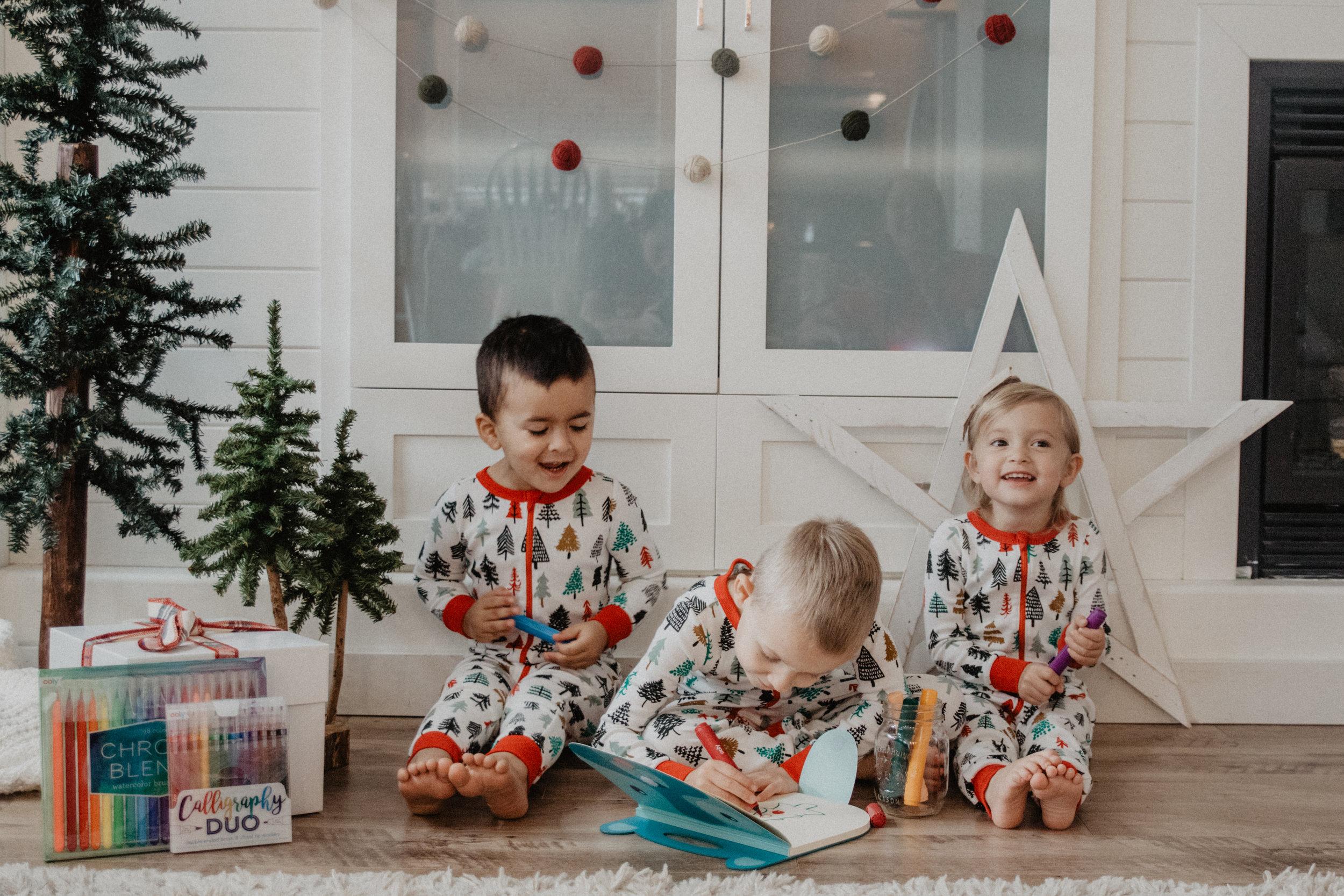 stockings kids-10.jpg