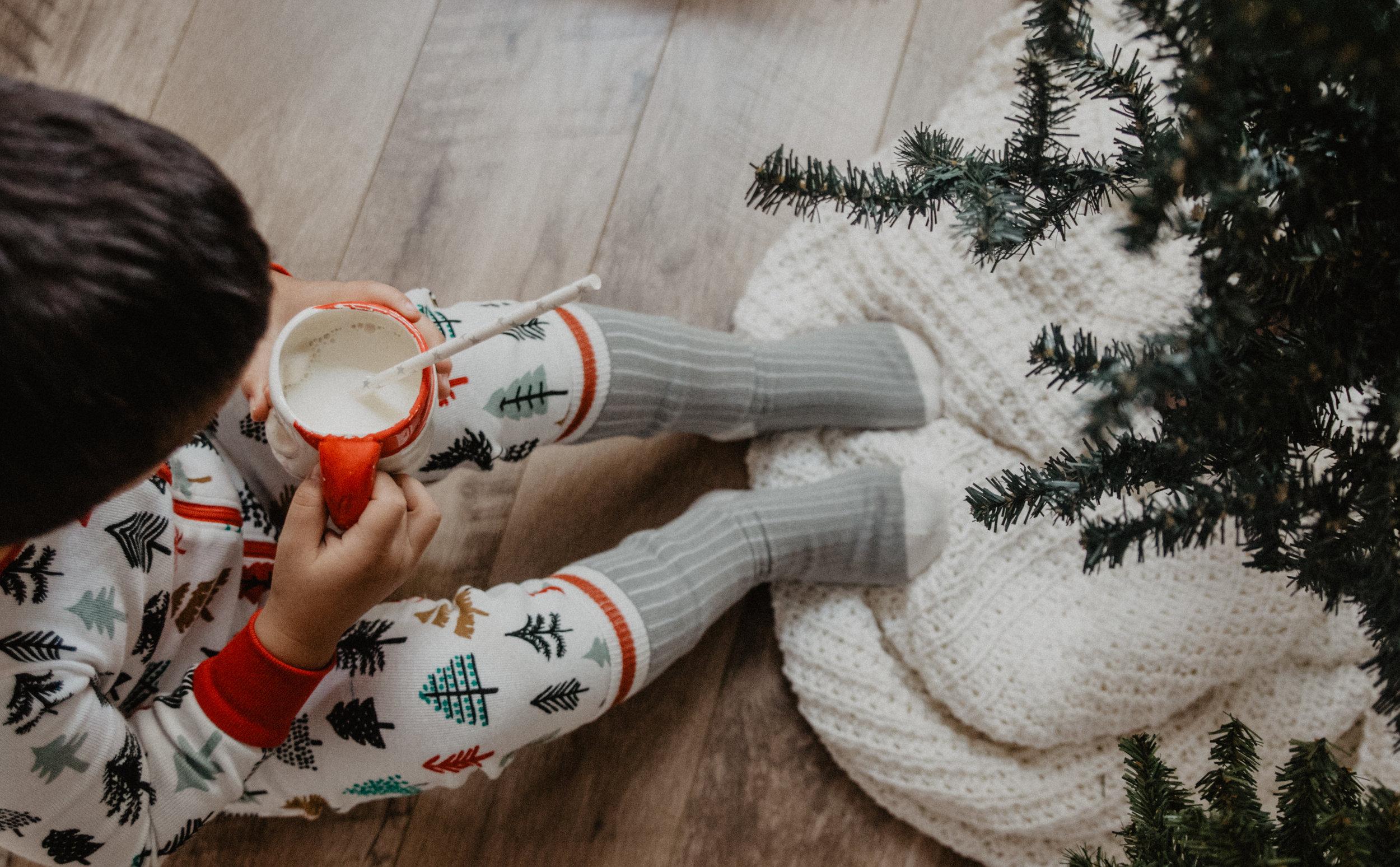 stockings kids-23.jpg