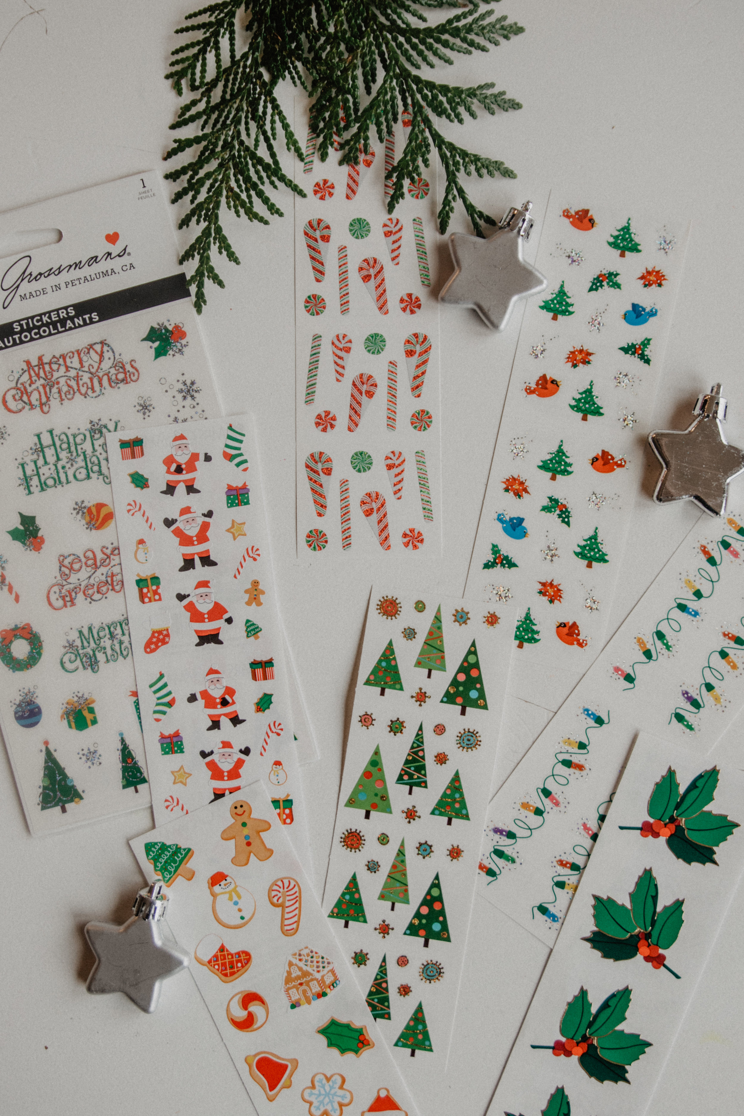 stockings kids-25.jpg