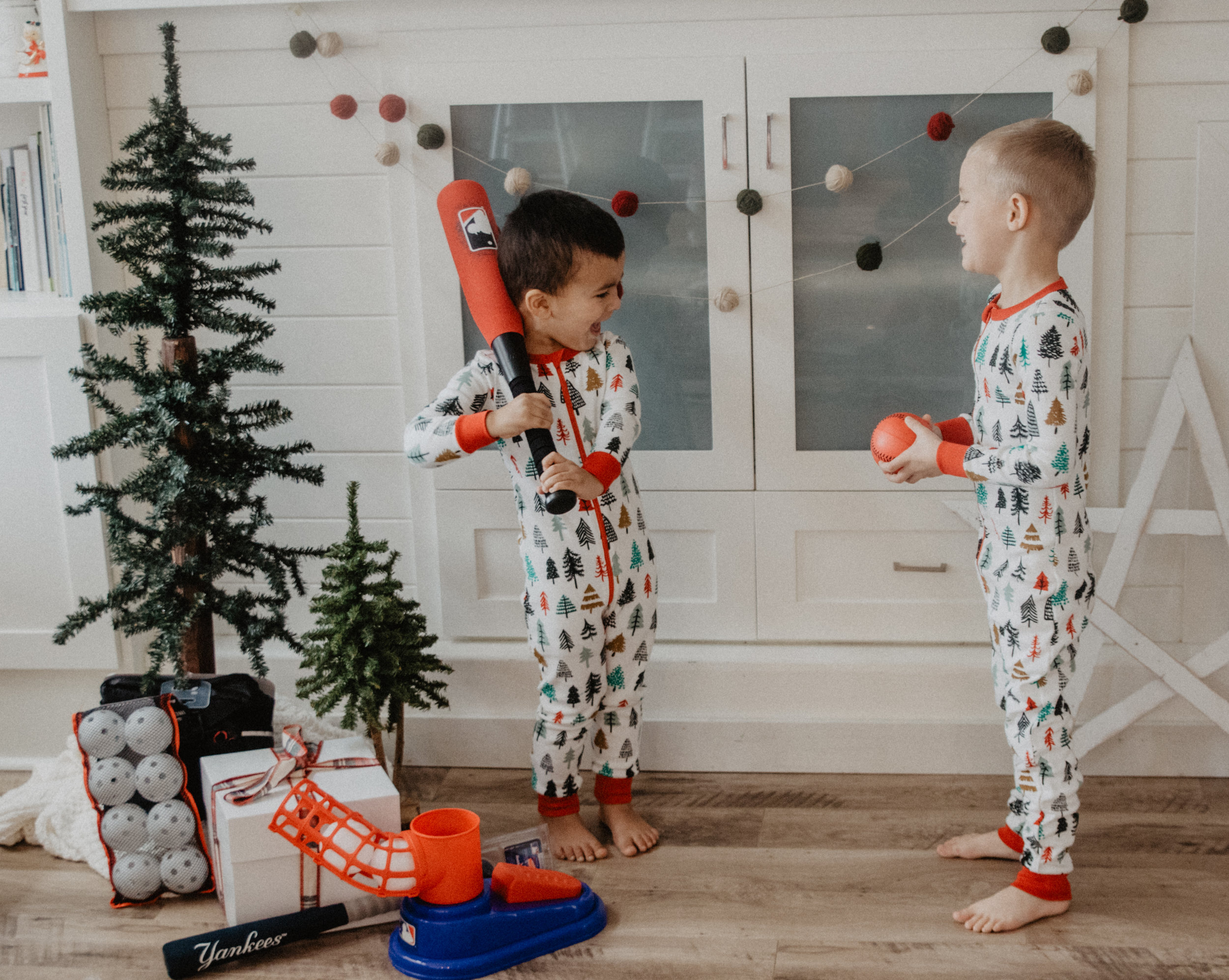 stockings kids-16.jpg