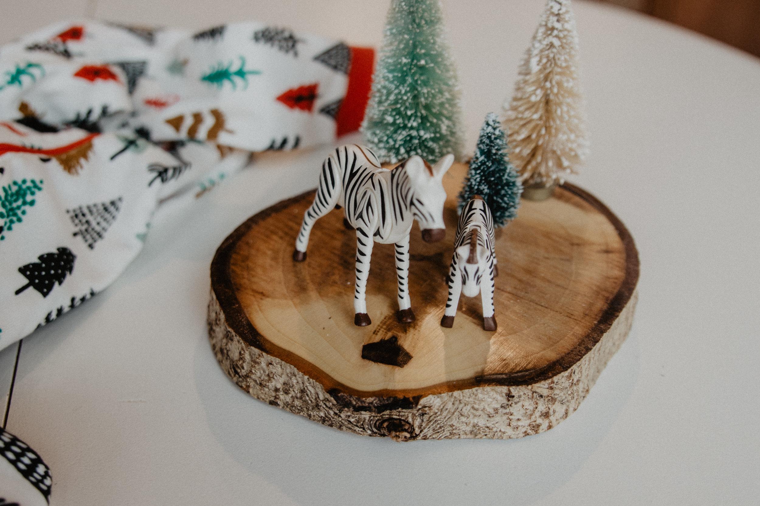 stockings kids-1.jpg