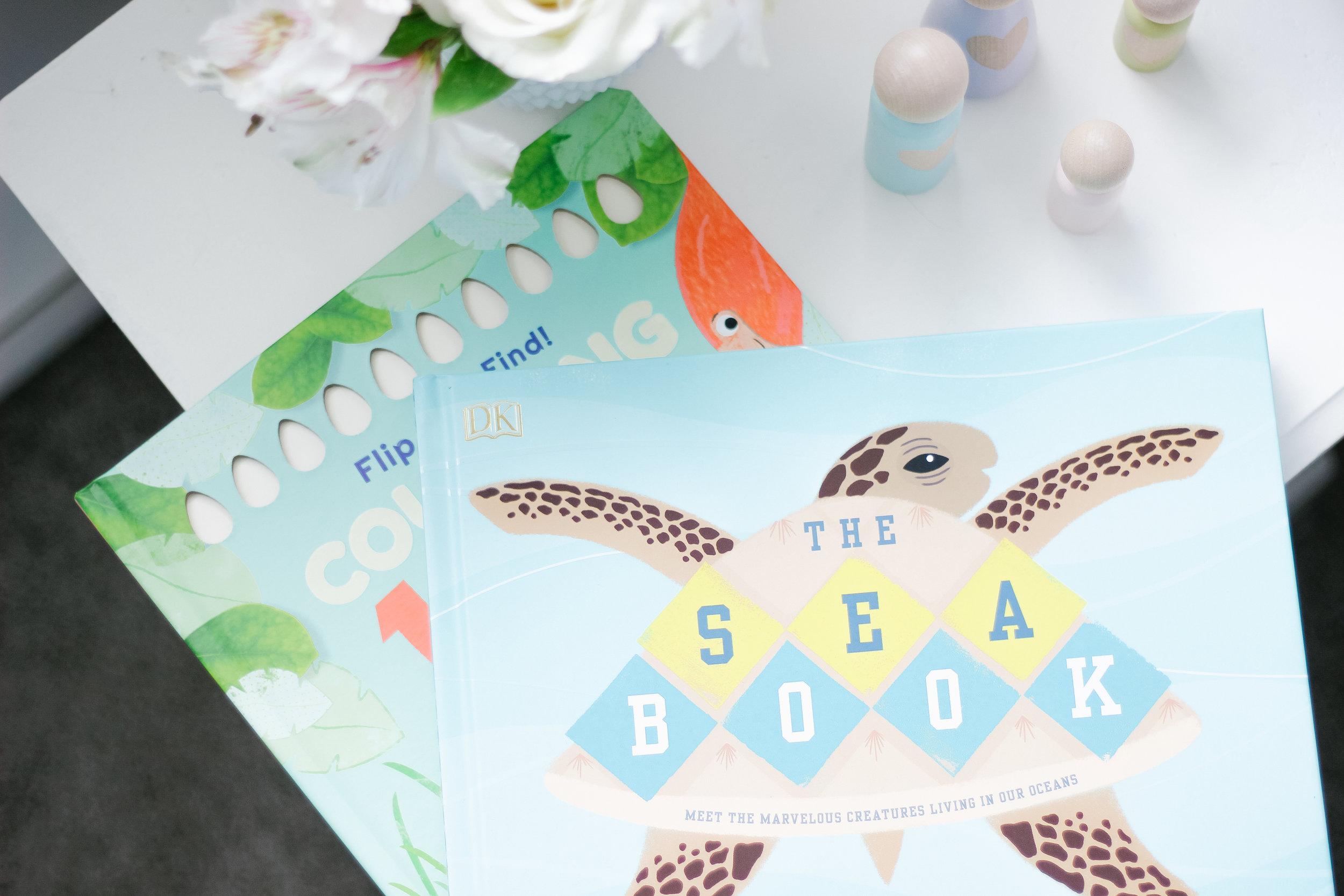 DK Books-4.jpg