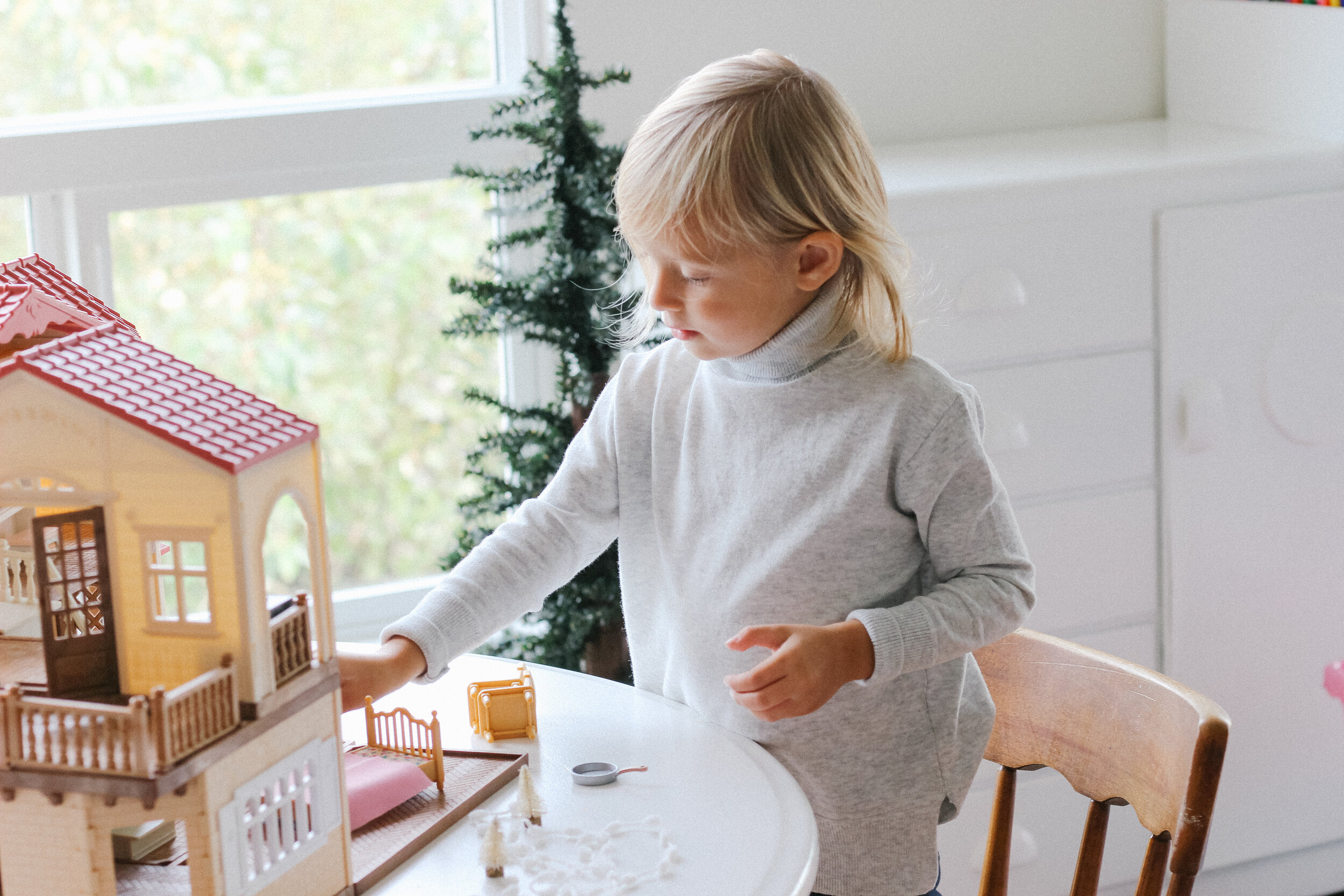 Calico Critters Holiday-6.jpg