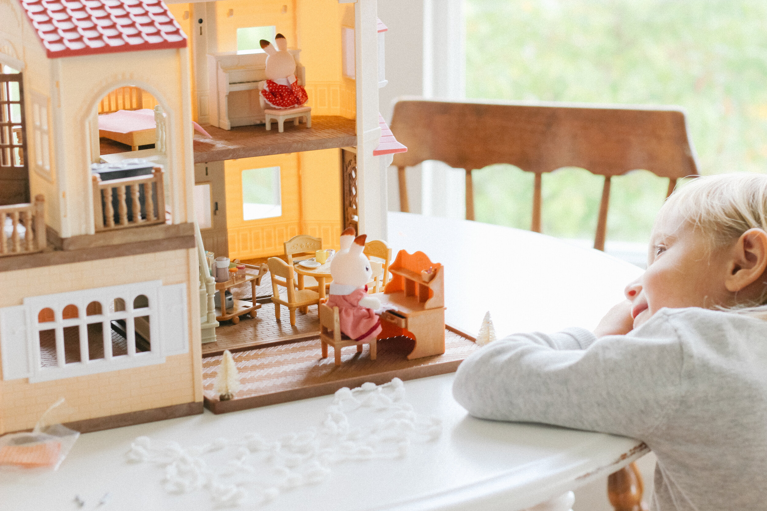 Calico Critters Holiday-7.jpg