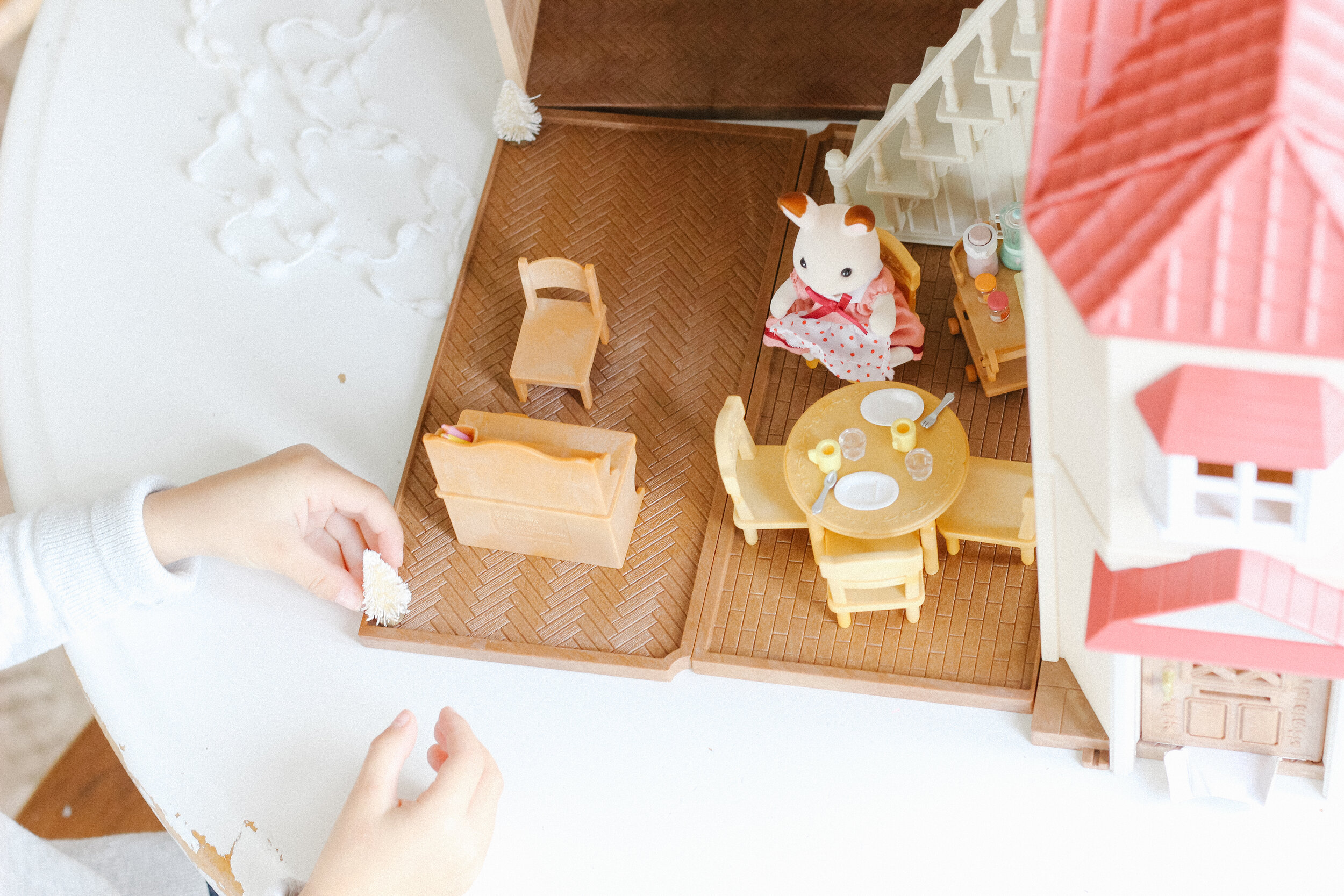Calico Critters Holiday-9.jpg