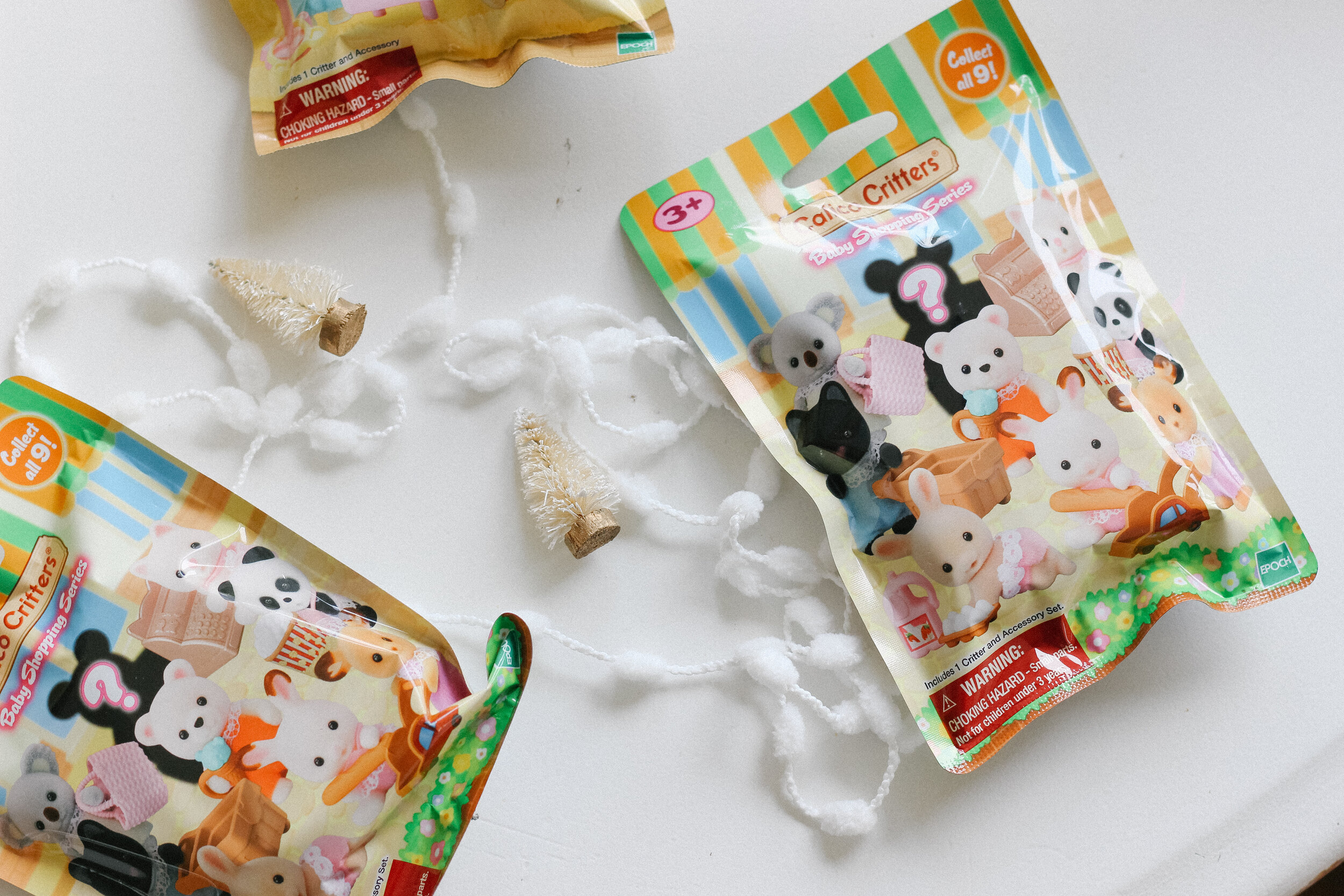Calico Critters Holiday-1.jpg