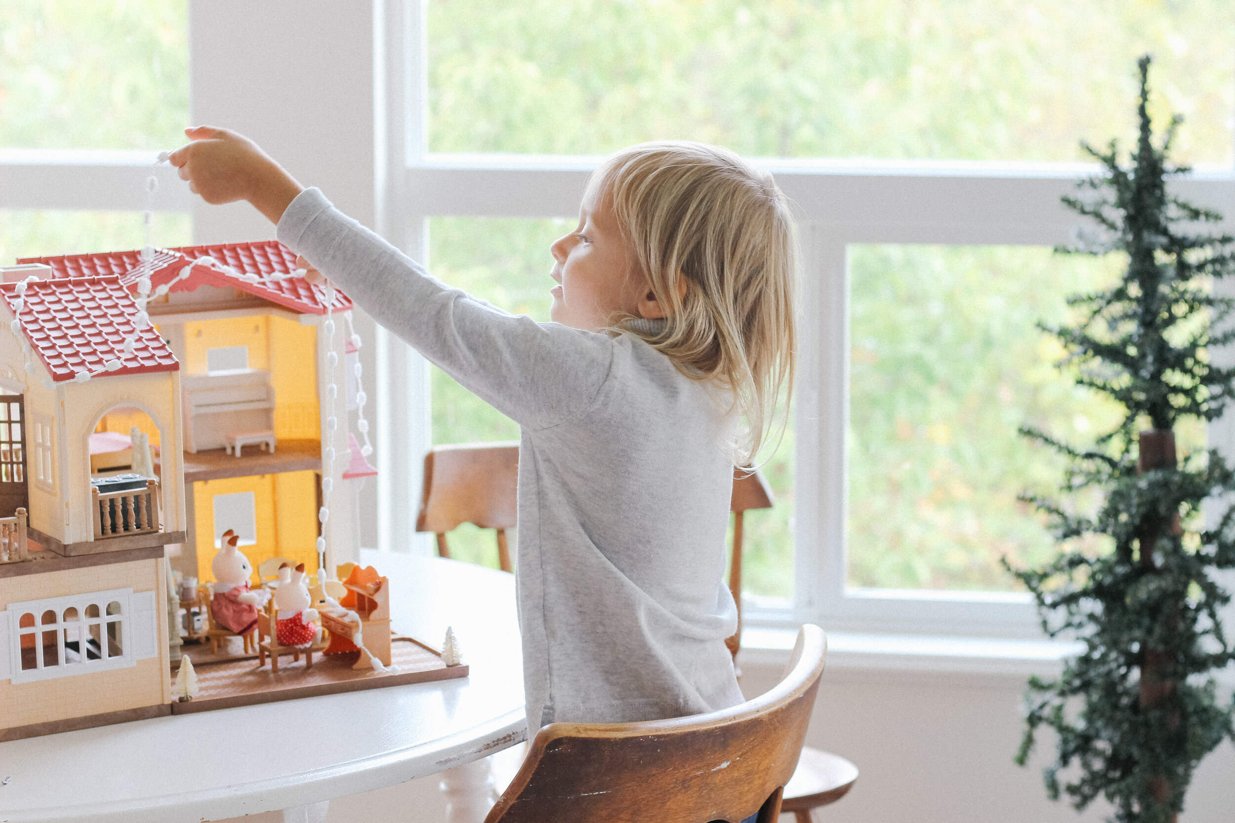 Calico Critters Holiday-11.jpg