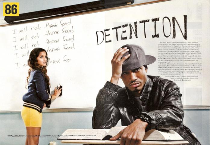 d8c2e17613b56696-detention.jpg