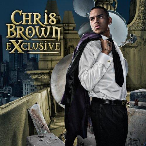 chris brown cd.jpg