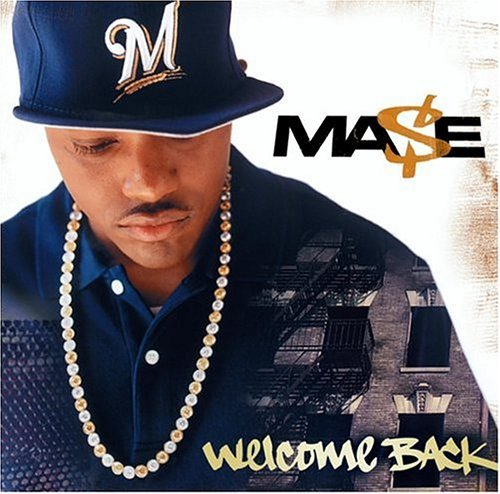Mase_Welcome_Back_by_KnucklestheEchidna58.jpg