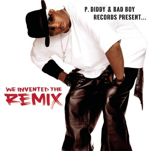P.Diddy-Invented-Remix-Cover.jpg