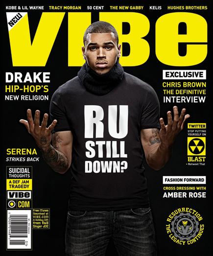 VIBE-Chris_Brown_relaunch_issue.jpg