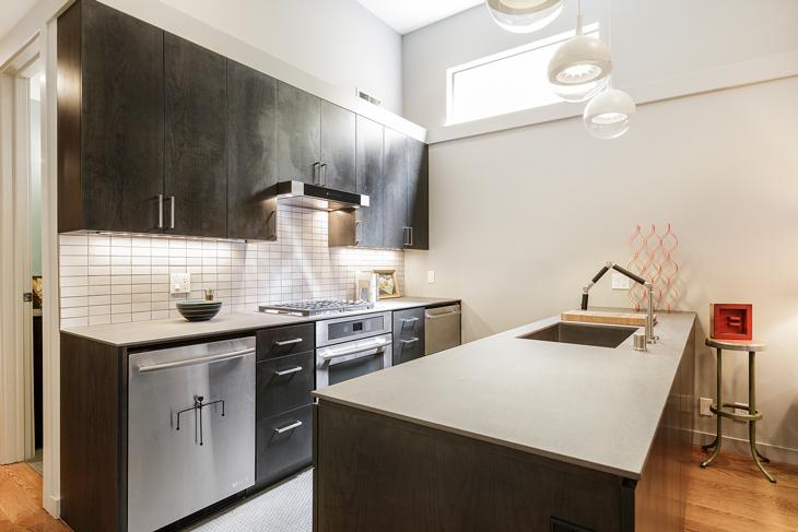 01-161Octavia-kitchen-high-res.jpg