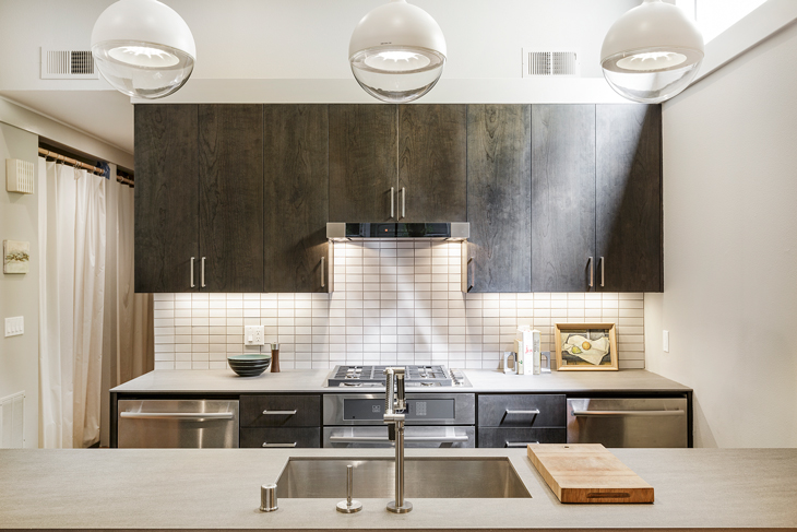 05-161Octavia-kitchen-high-res.jpg