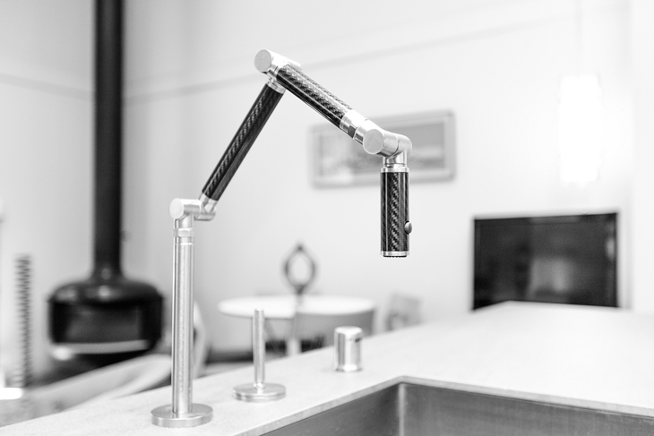 06-161Octavia-faucet-high-res.jpg